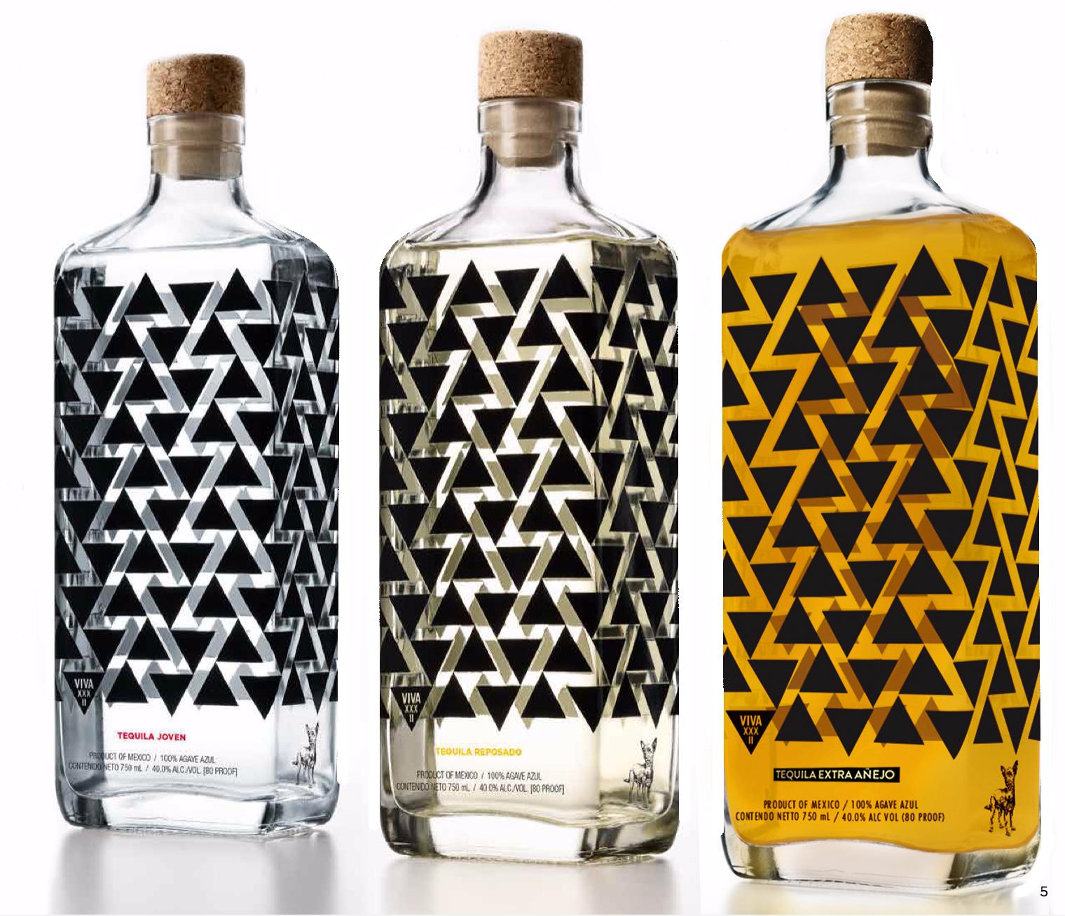 VIVa3_bottles 2.png