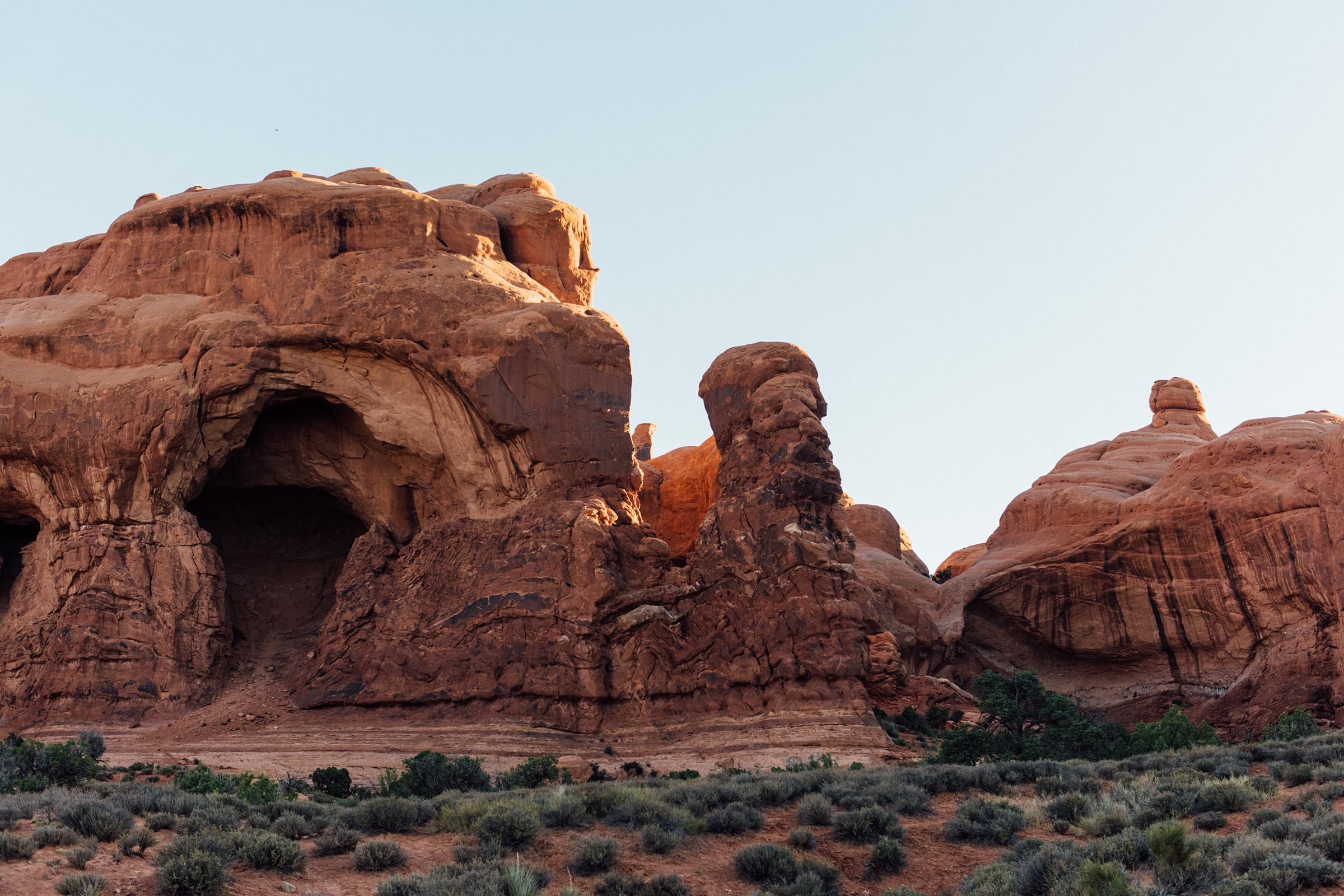 full_clif-arches-rockscape-1.jpg