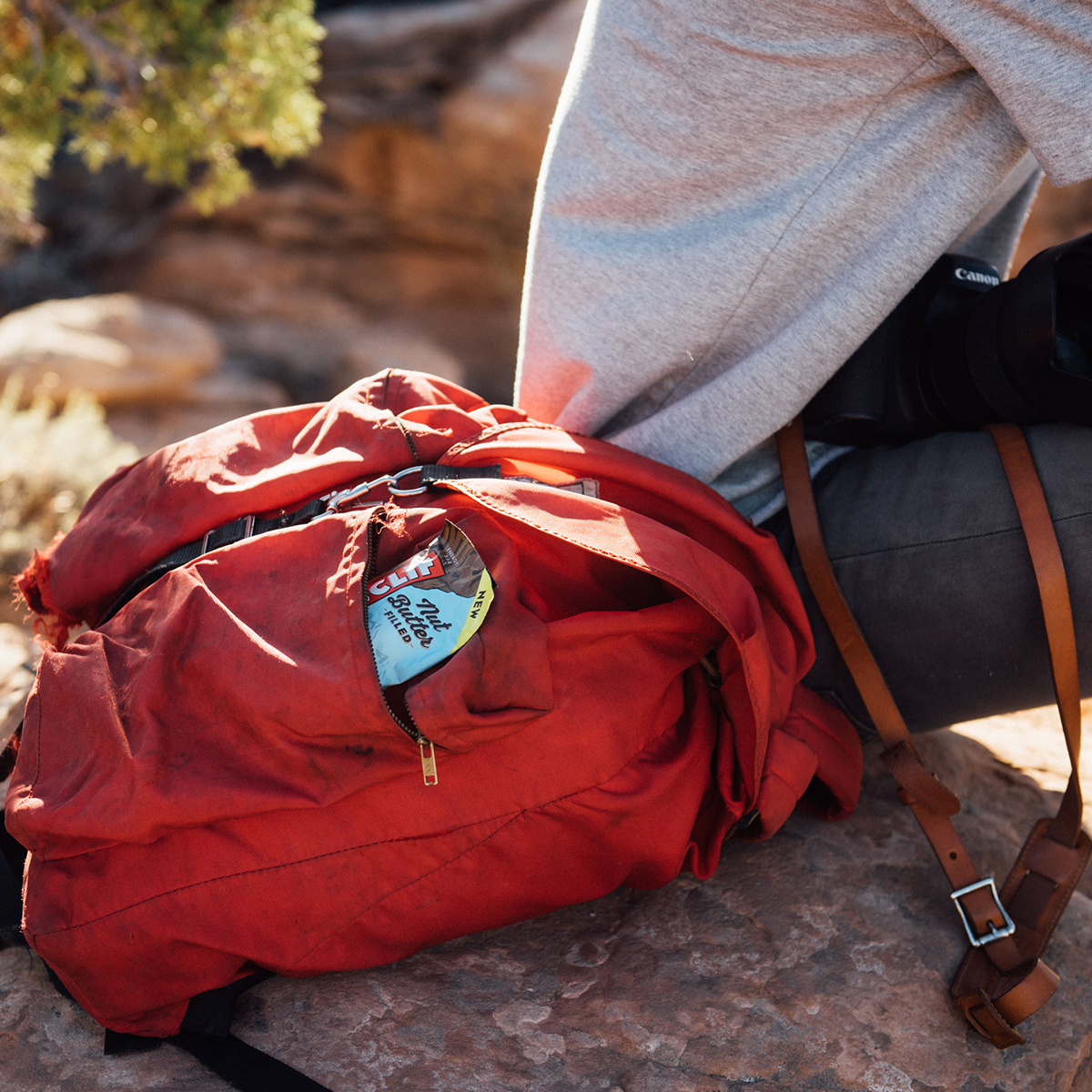 sq_clif-arches-michael-clif-backpack.jpg