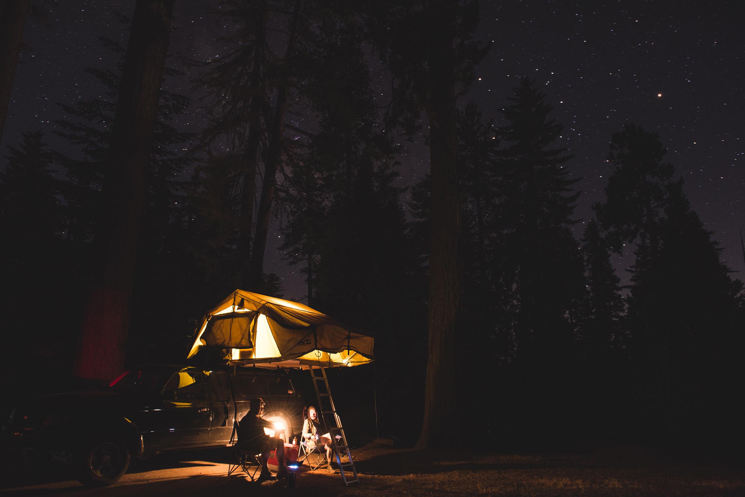 full_clif-sequoia-roof-tent.jpg