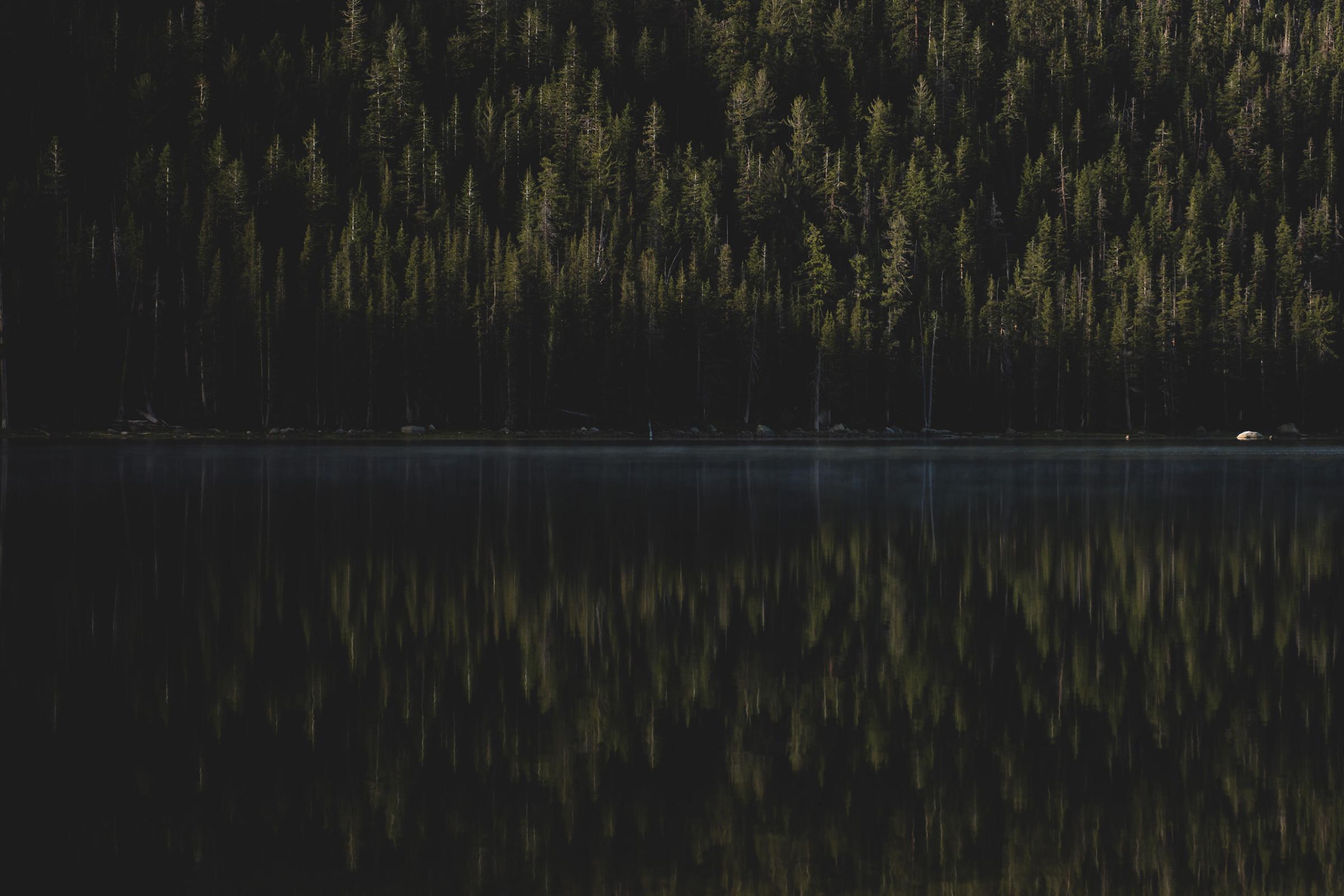 full_clif-yosemite-reflection.jpg