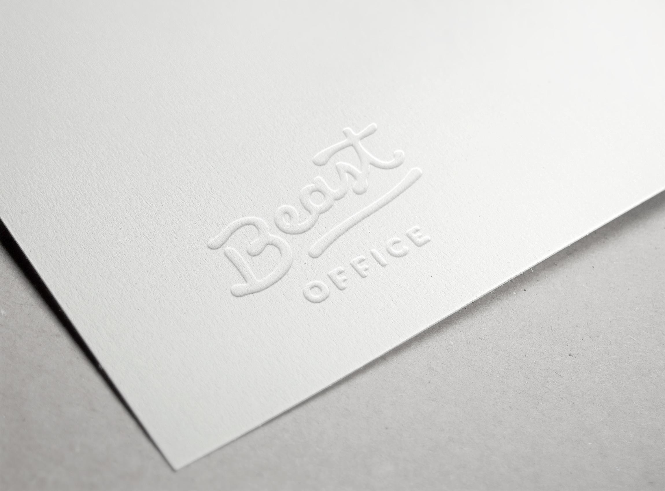 full_beast-office-logo.jpg