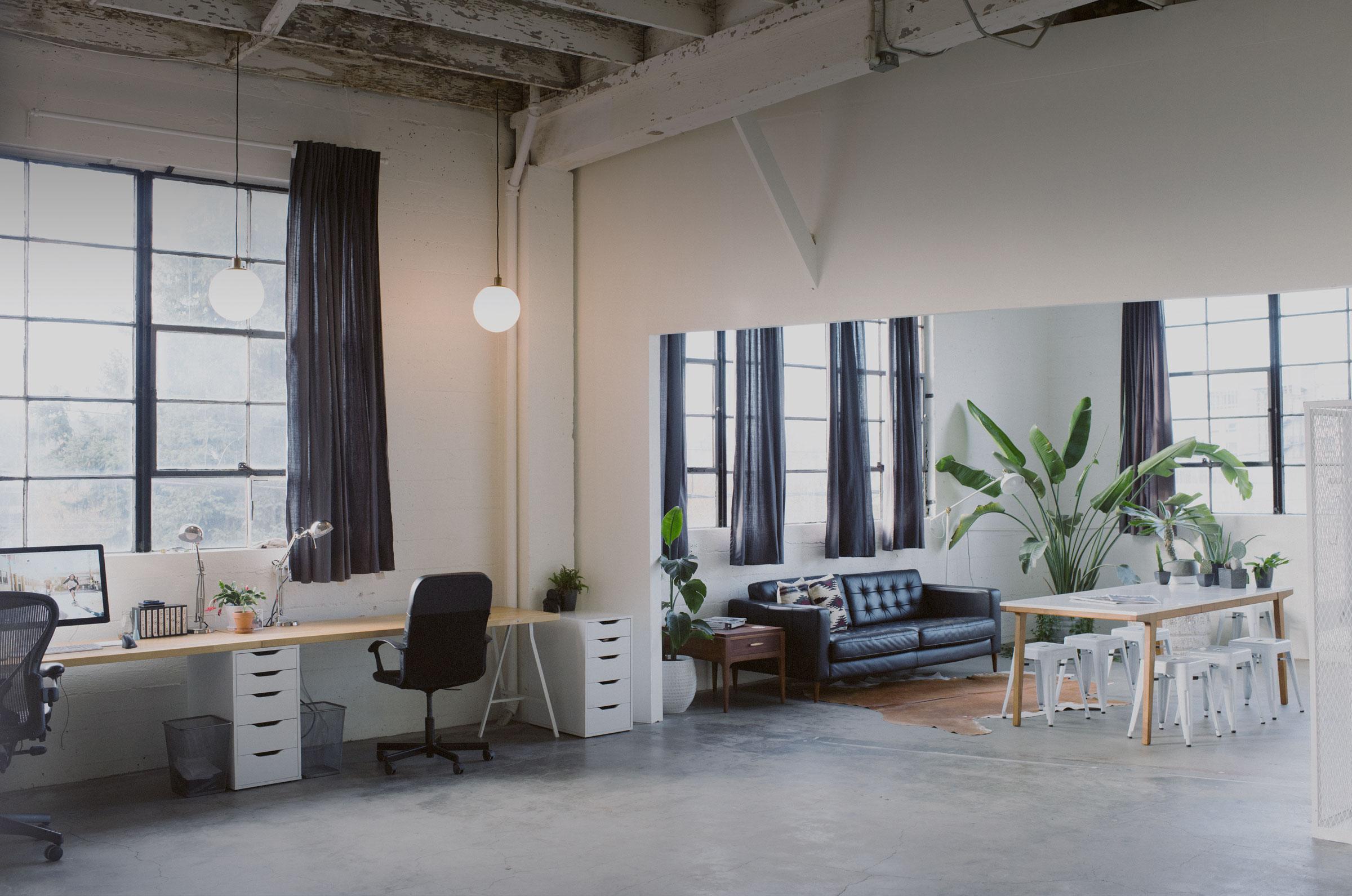 full_beast-office-1.jpg