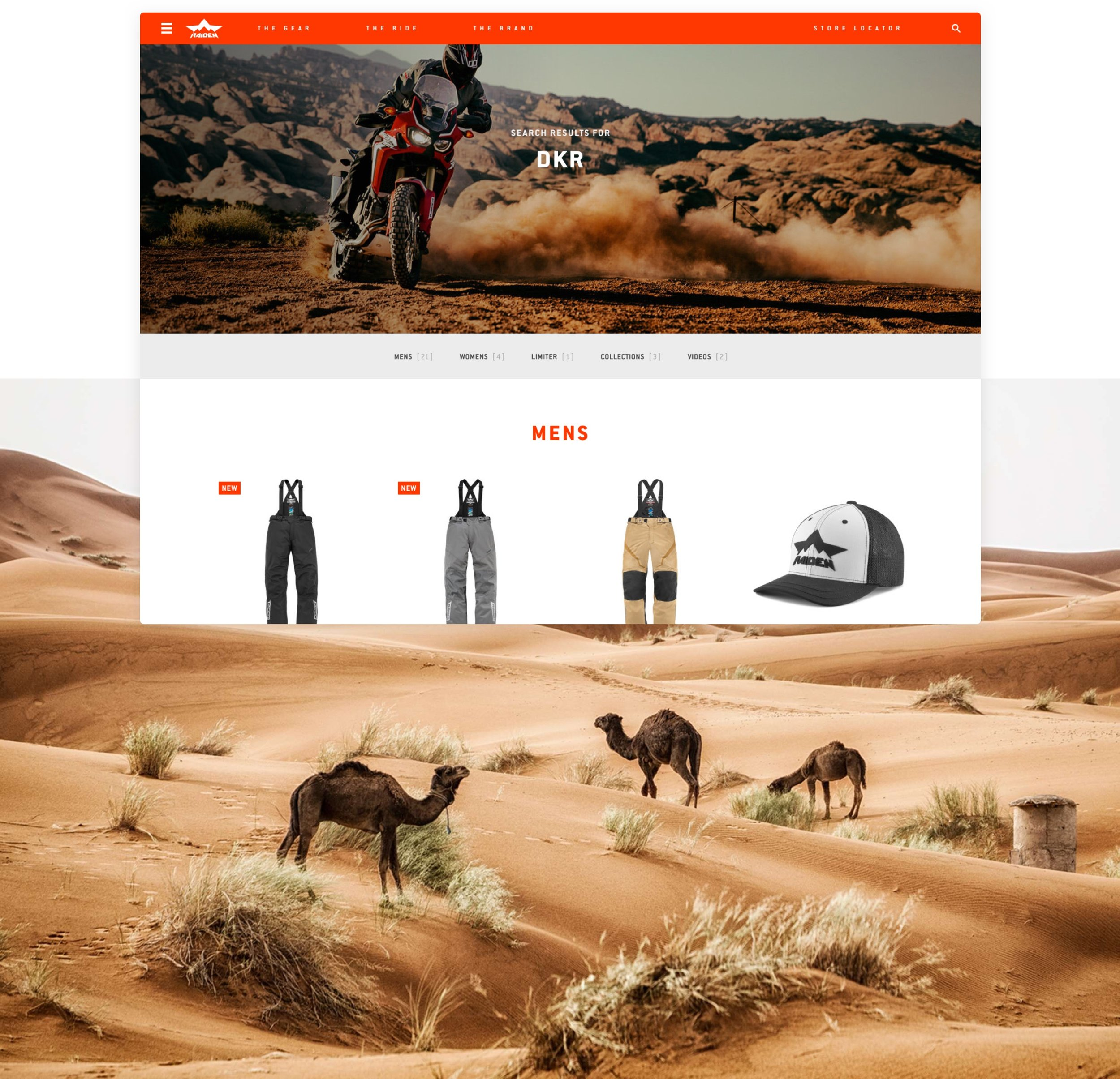 icon_camels-2.jpg