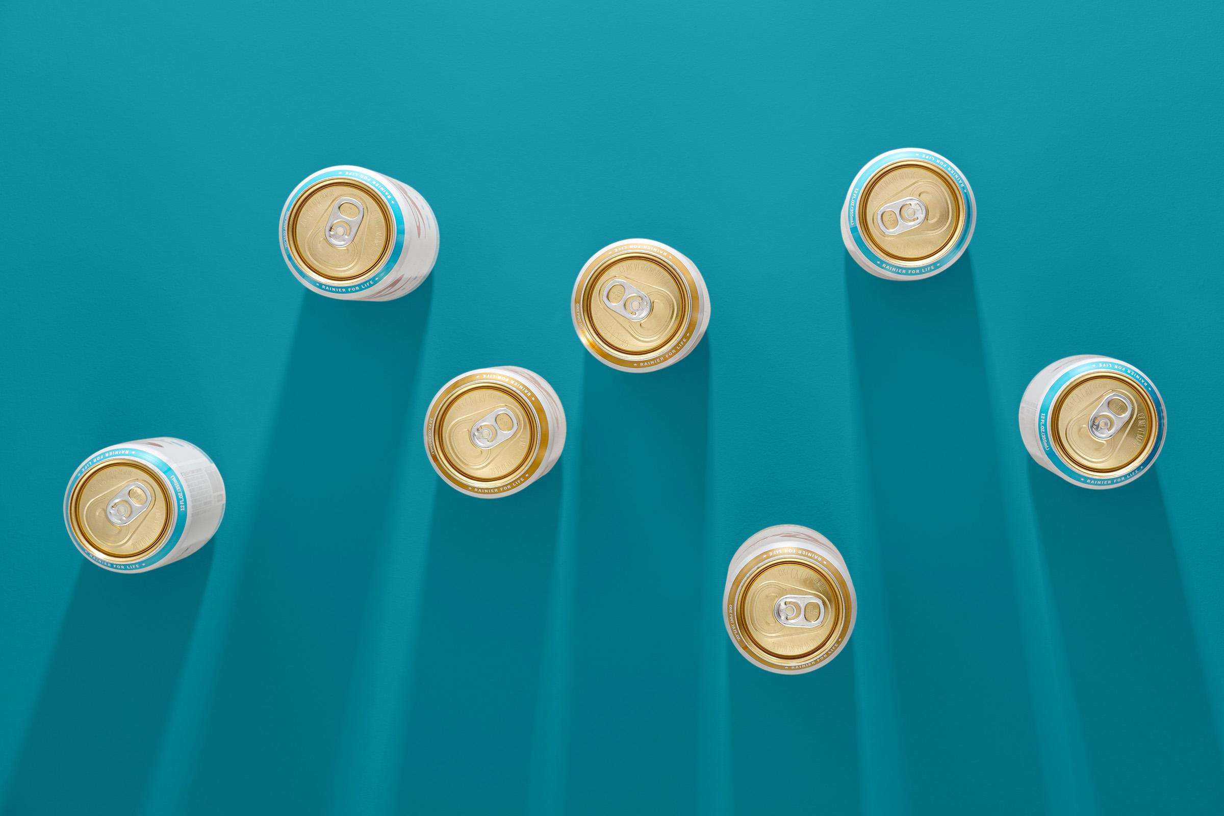 parliament-rainier-cans-overhead-01-web.jpg