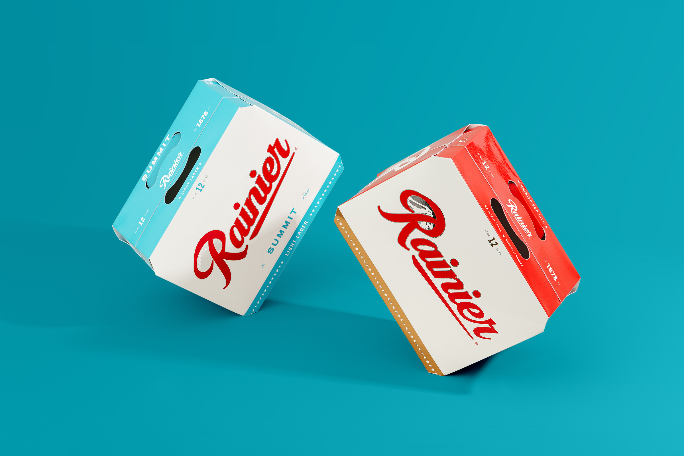 parliament-rainier-12-pack-boxs-01-web.jpg