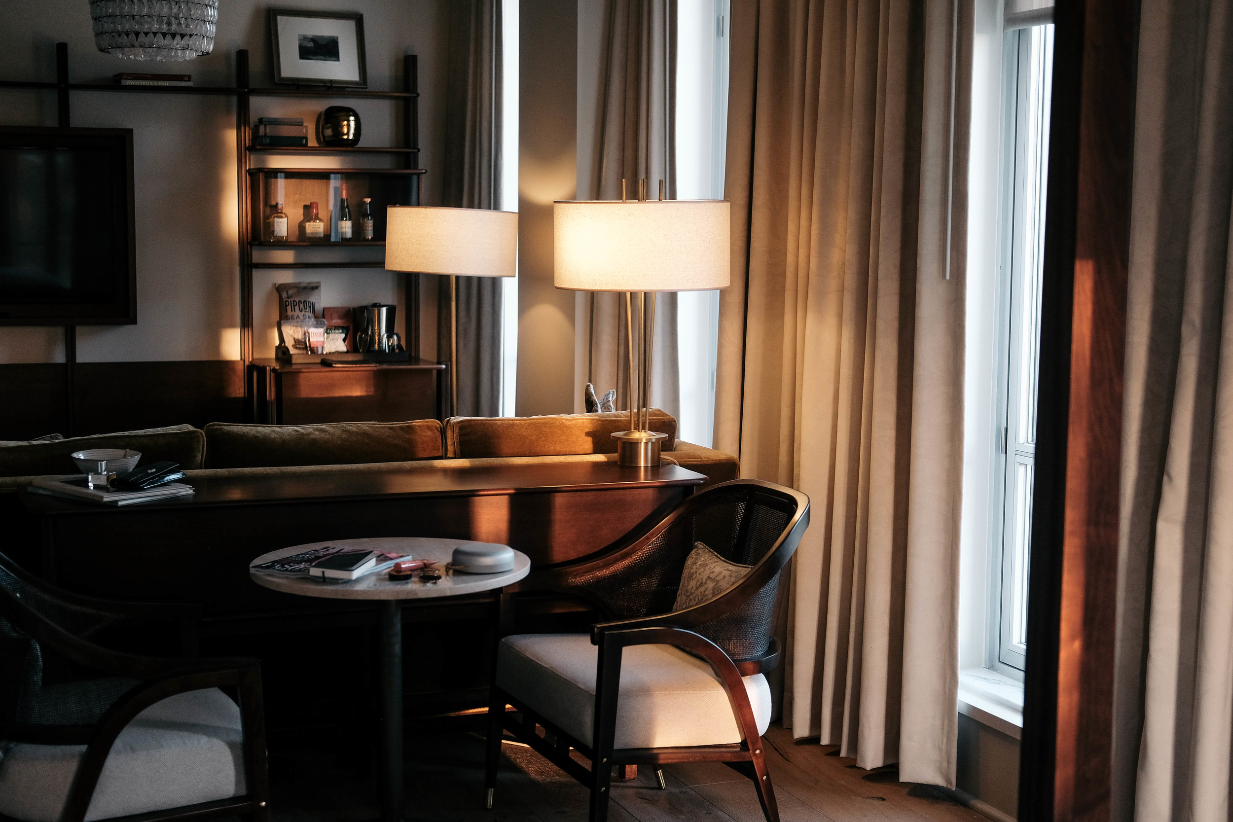 Dewberry Hotel-39.jpg