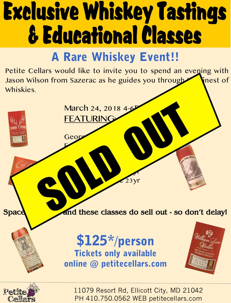 Exclusive_Whiskey_Tasting__Educational_Class_March_SO.jpeg