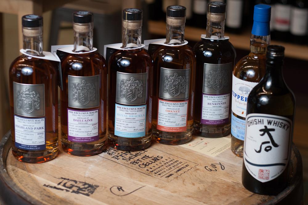 impex-whisky.jpg