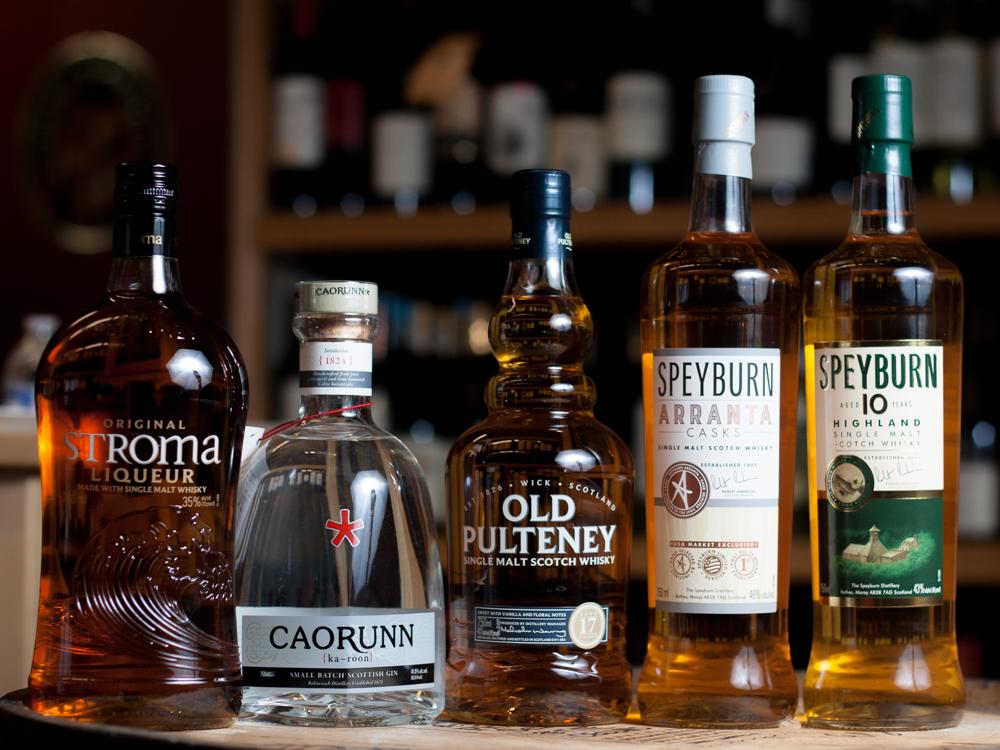 gin-scotch-class.jpg