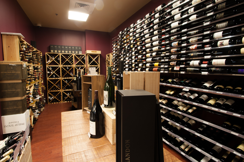 Petite-cellars-wine-cellar.jpg