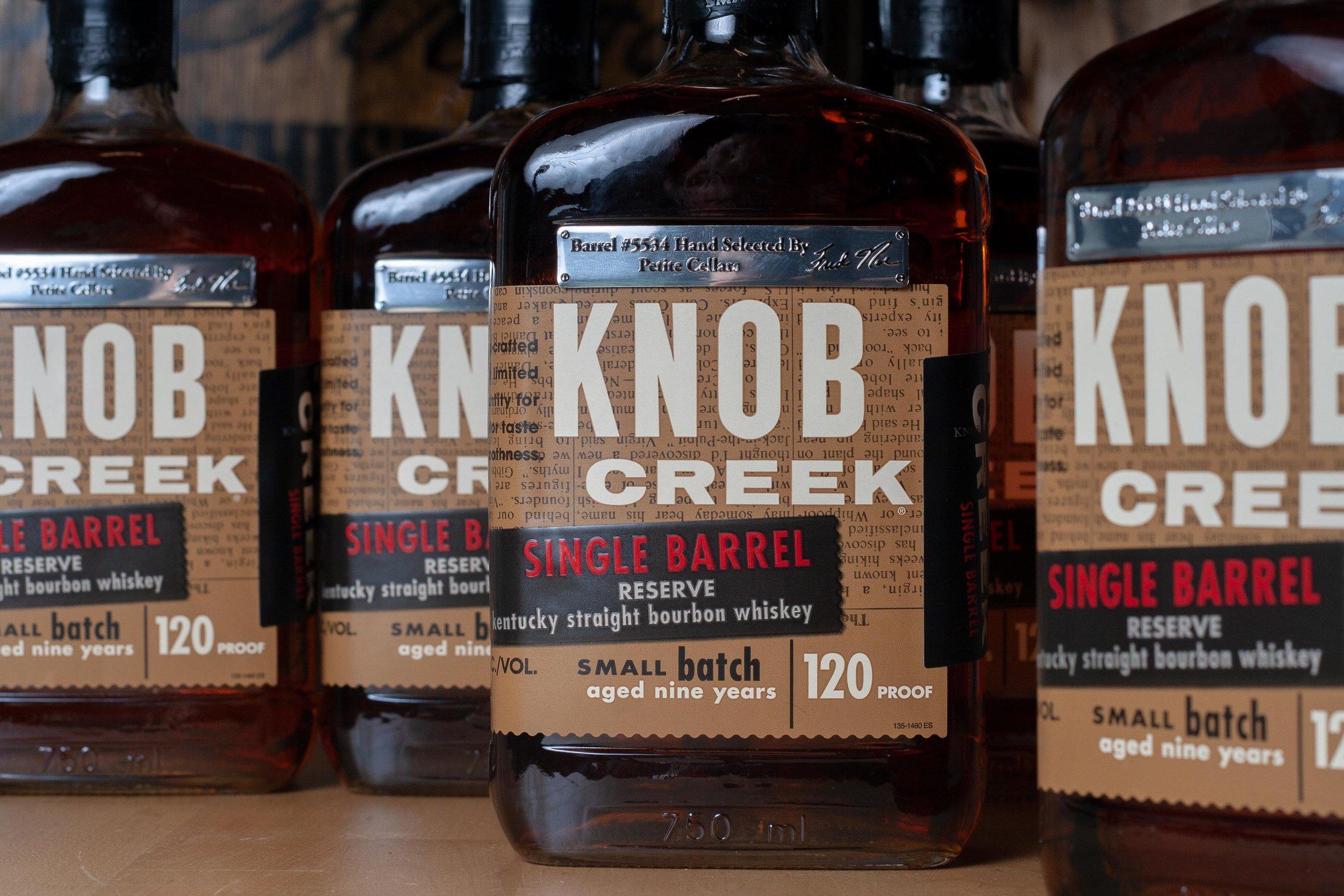knob-creek-barrel-release.jpg