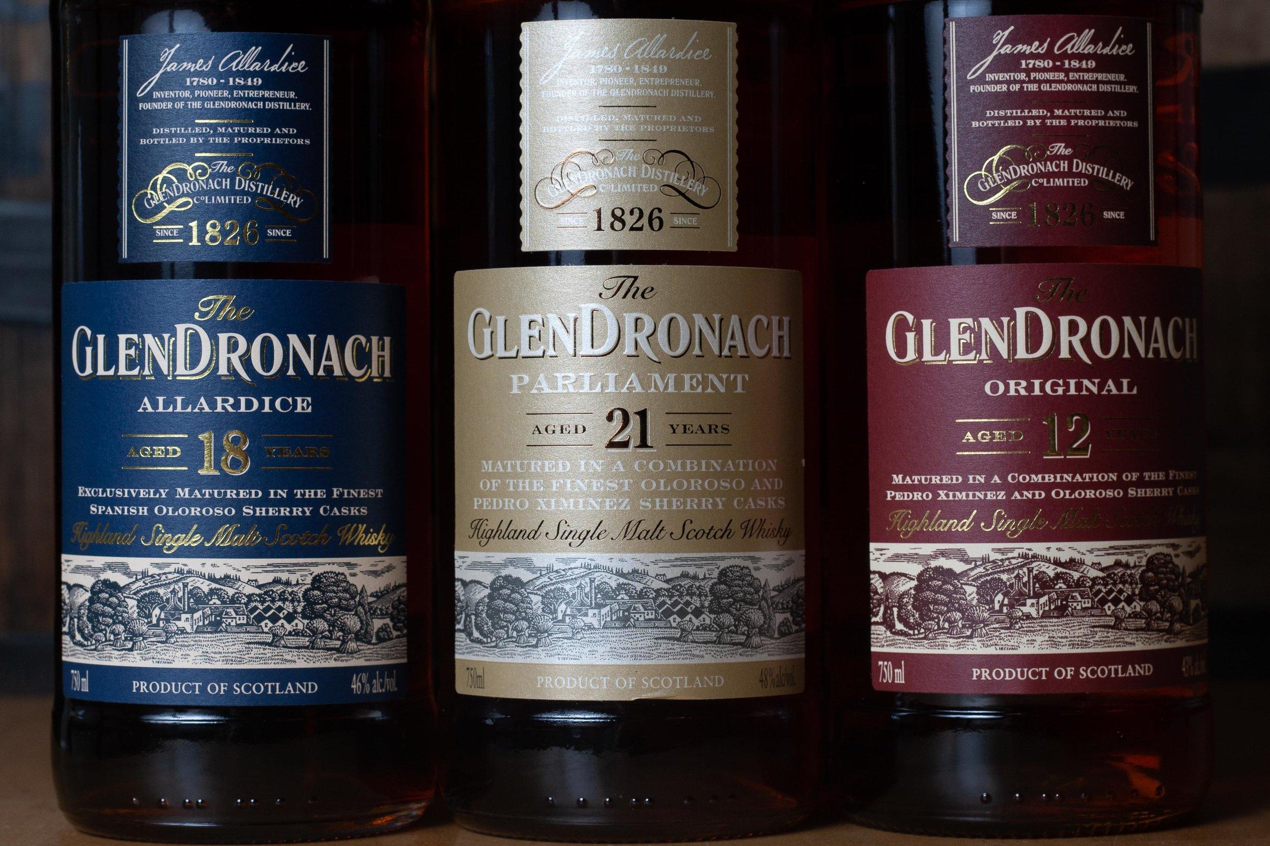 glendronach-scotch.jpg