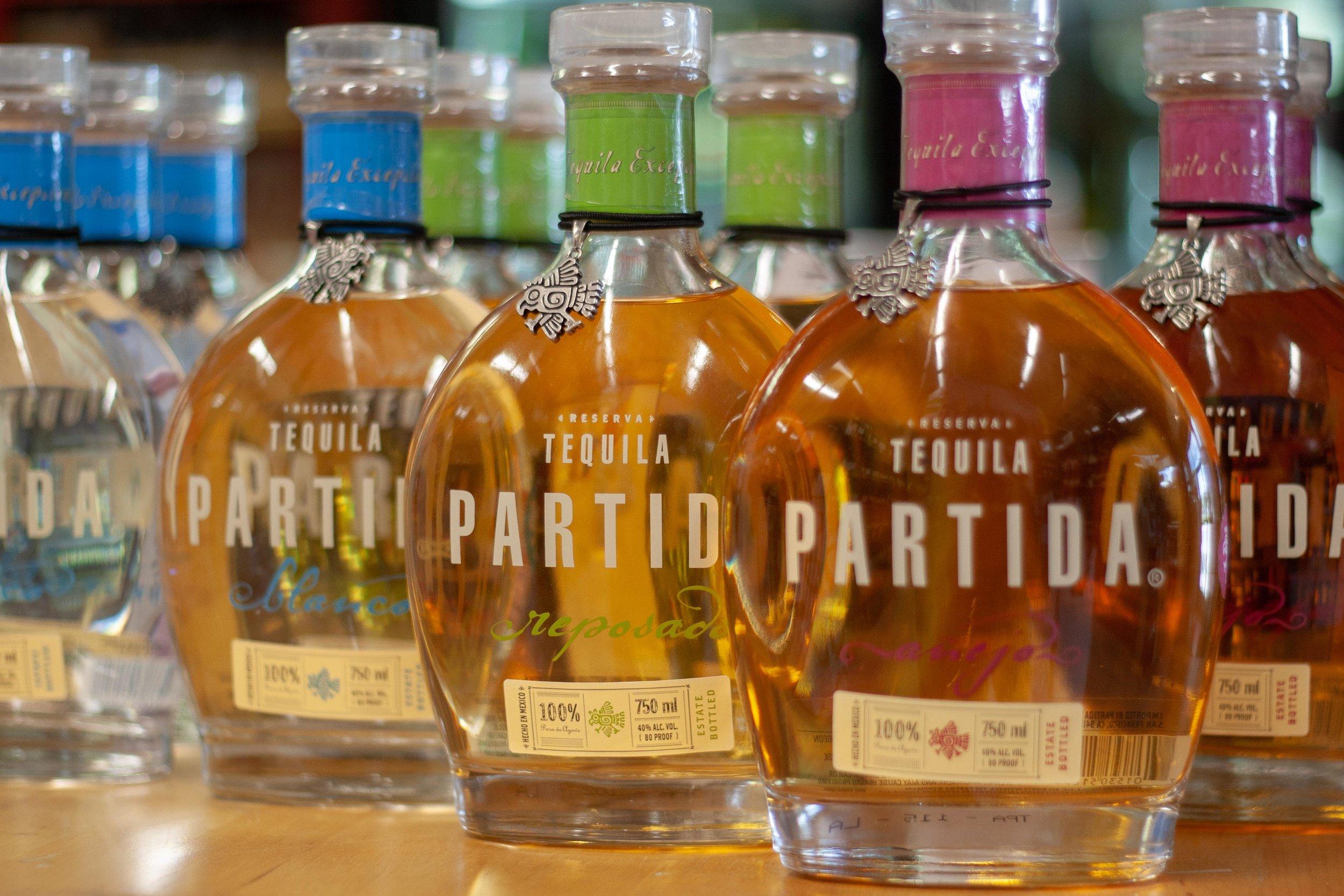 el-partida-tequila-tasting.jpg