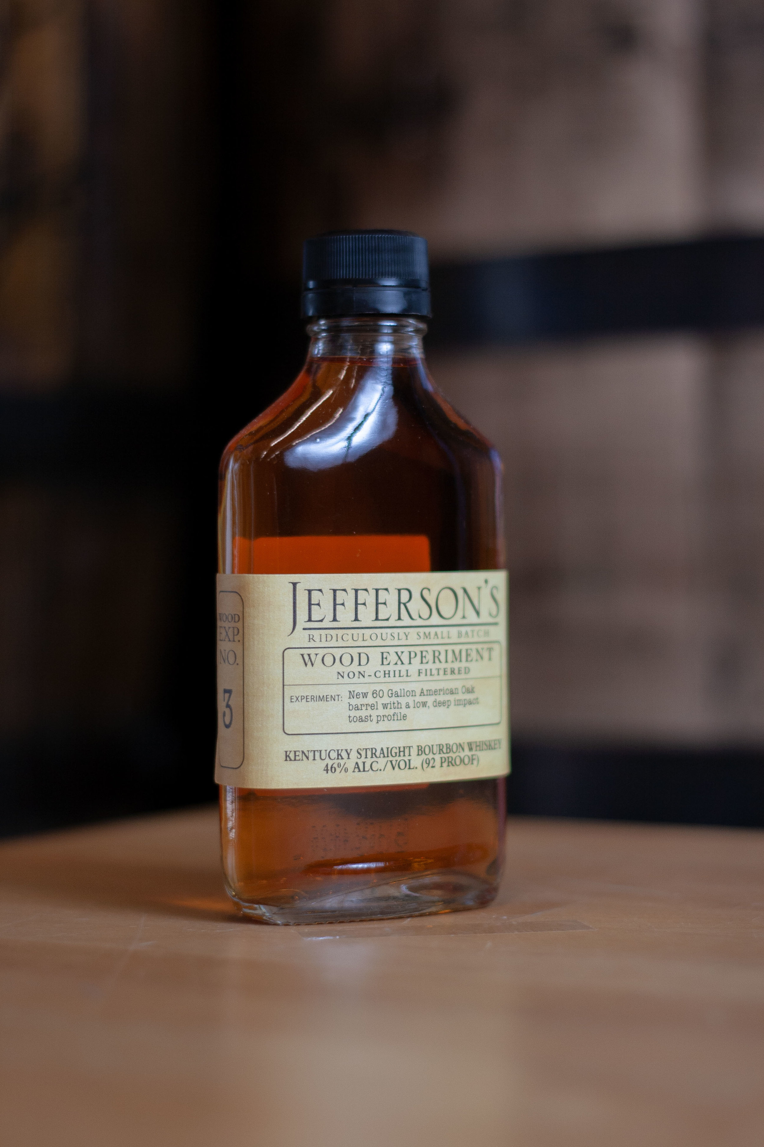 jeffersons-wood-experiment-3.jpg
