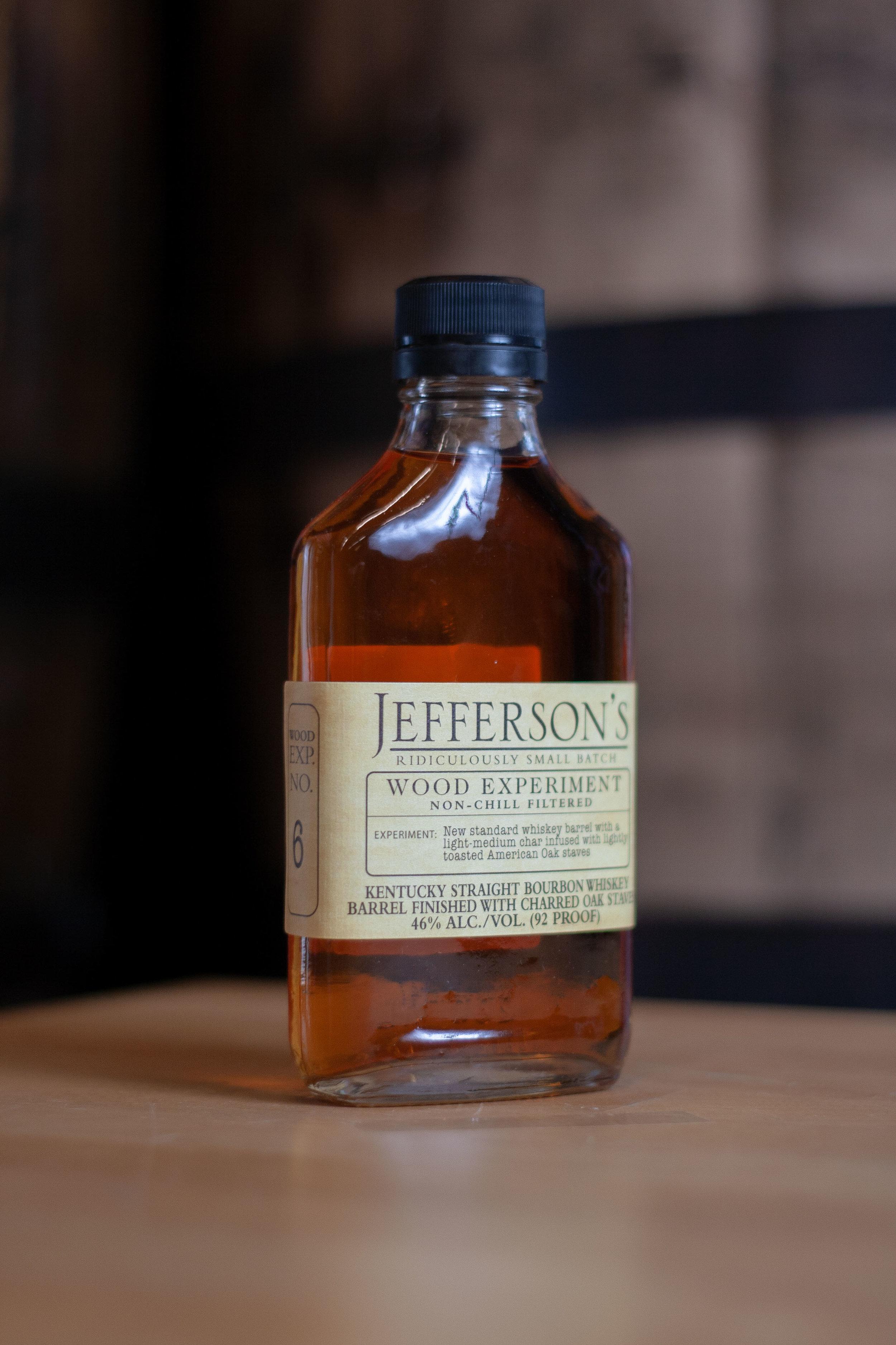 jeffersons-wood-experiment-6.jpg