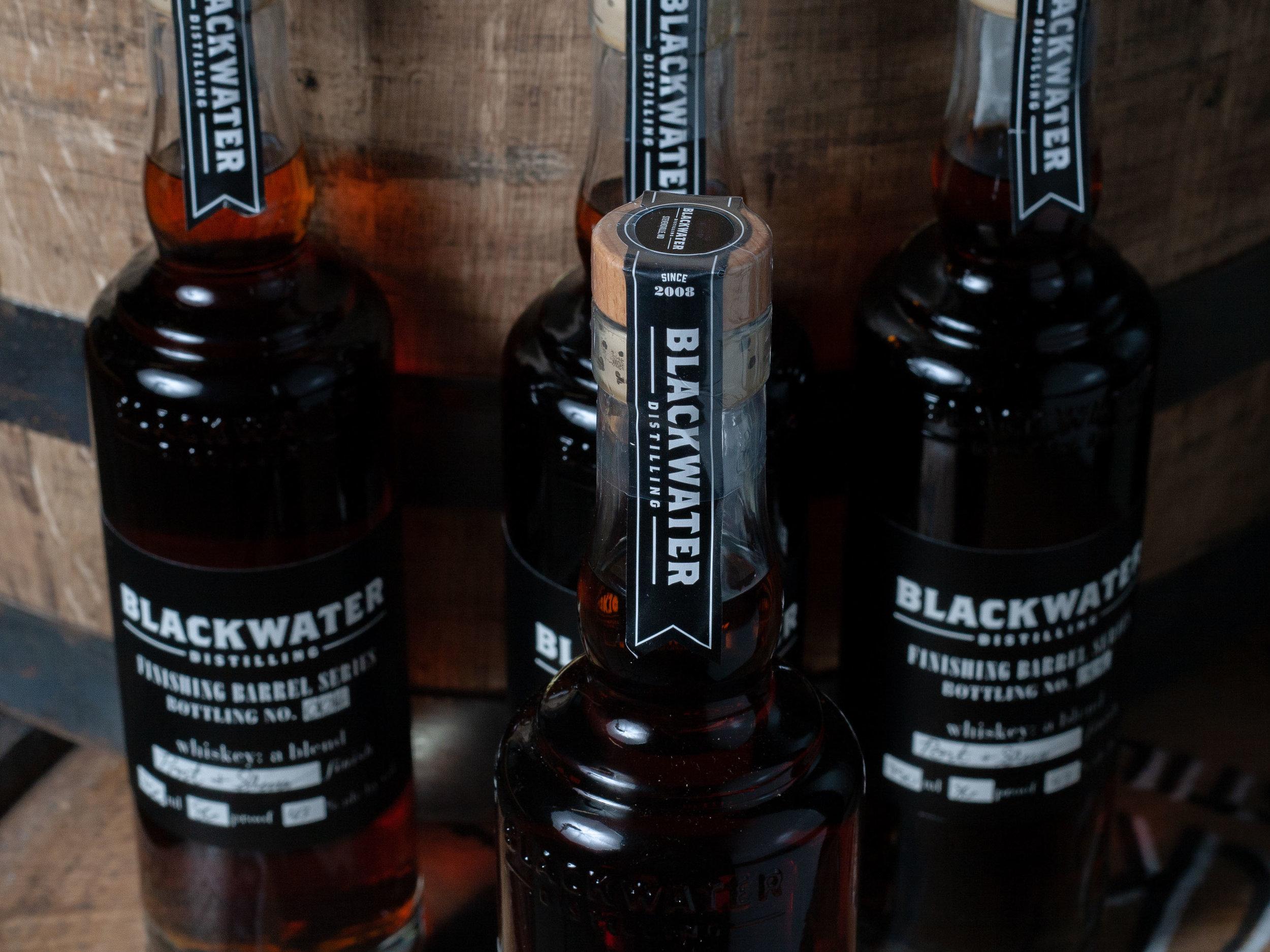 blackwater-whiskey.jpg
