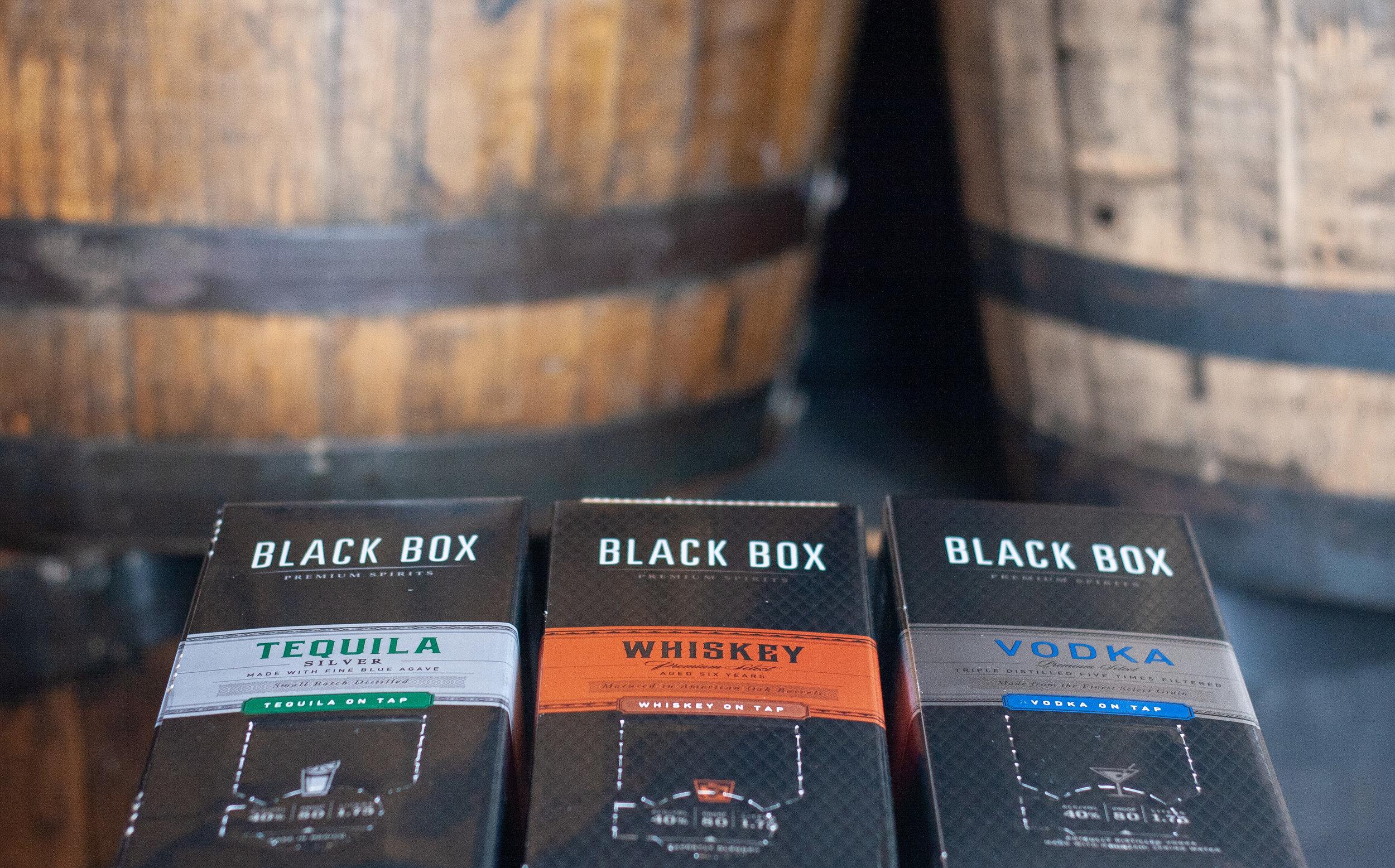 black-box-spirits.jpg