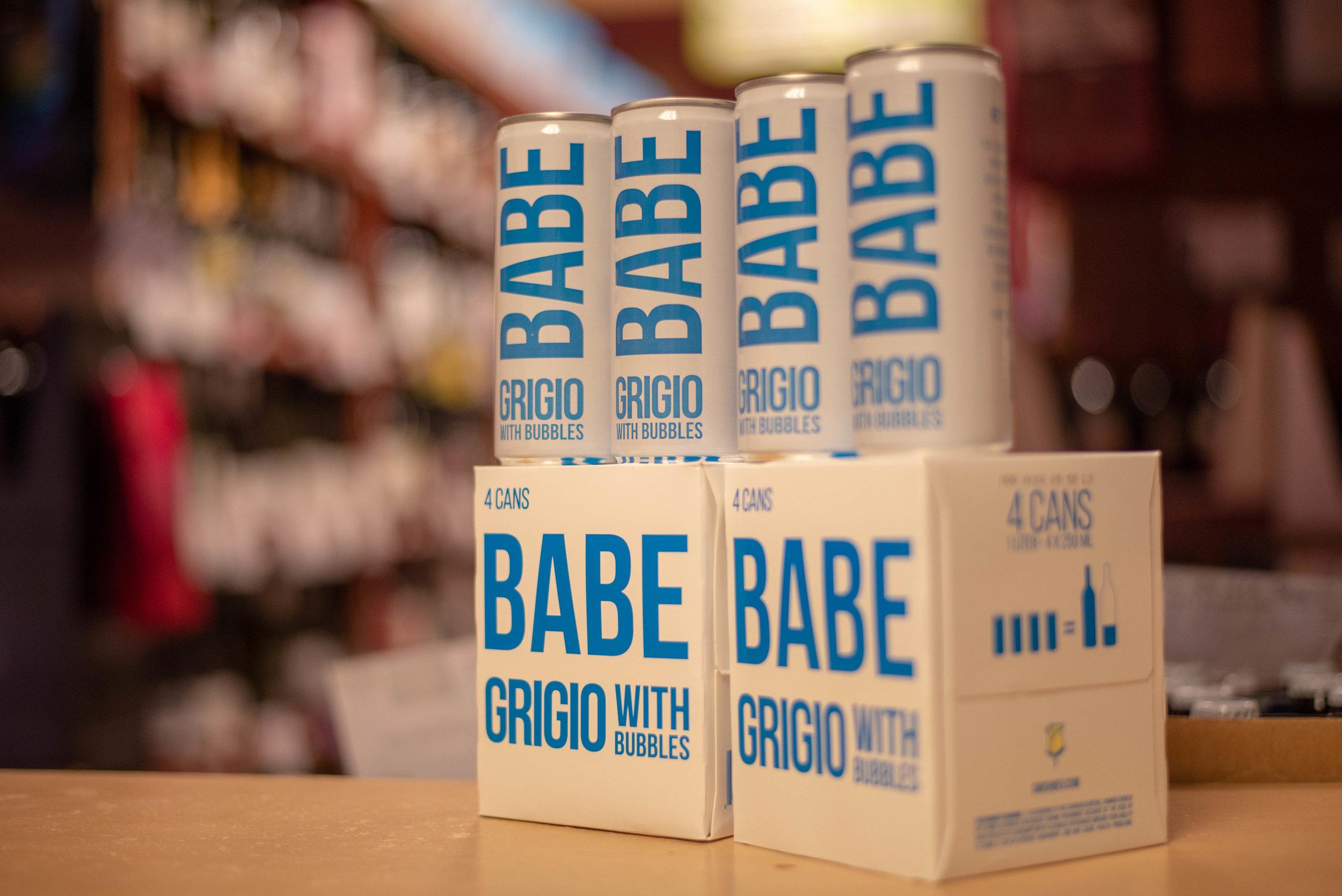 babe-pinot-grigio.jpg