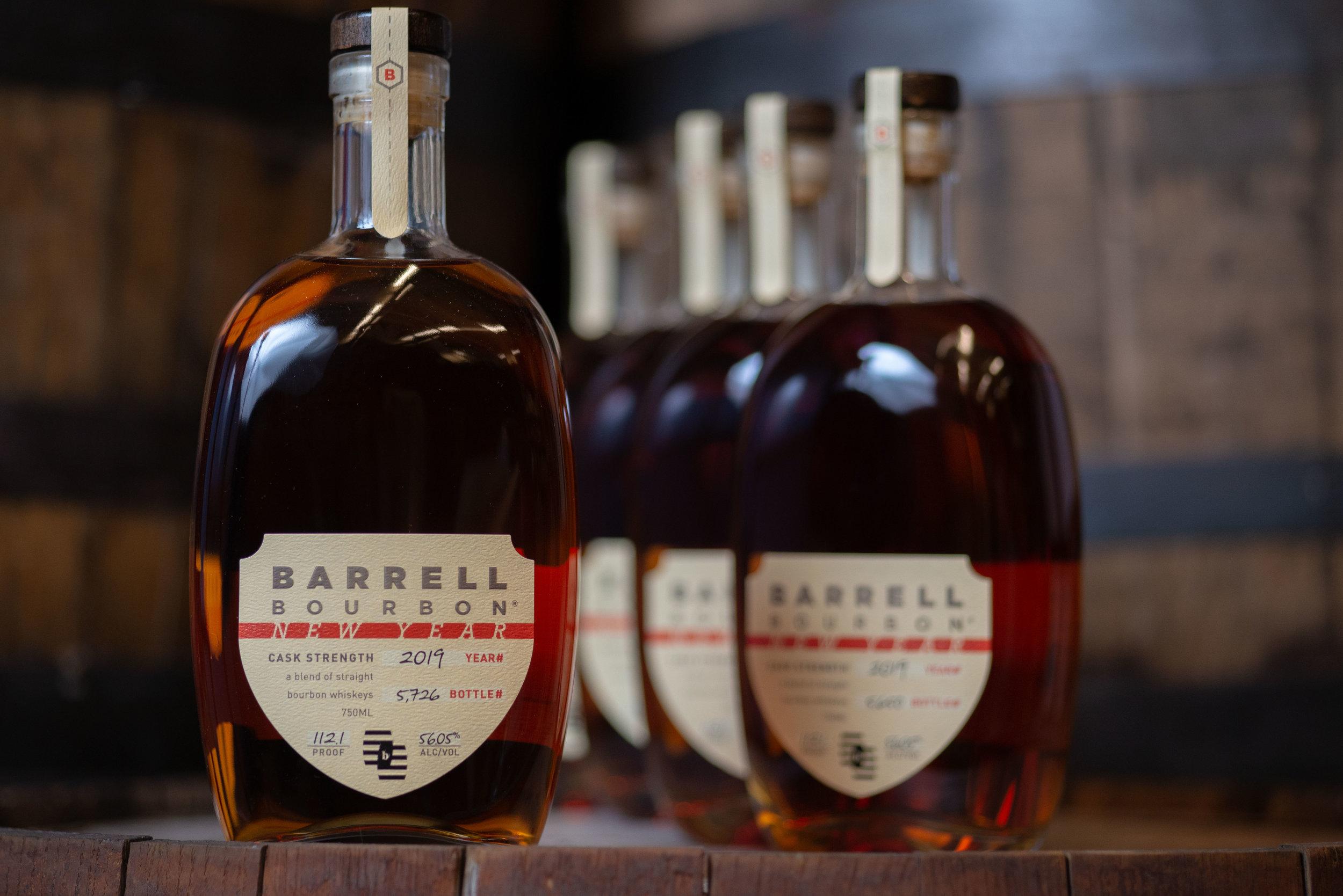 barrell-new-year.jpg
