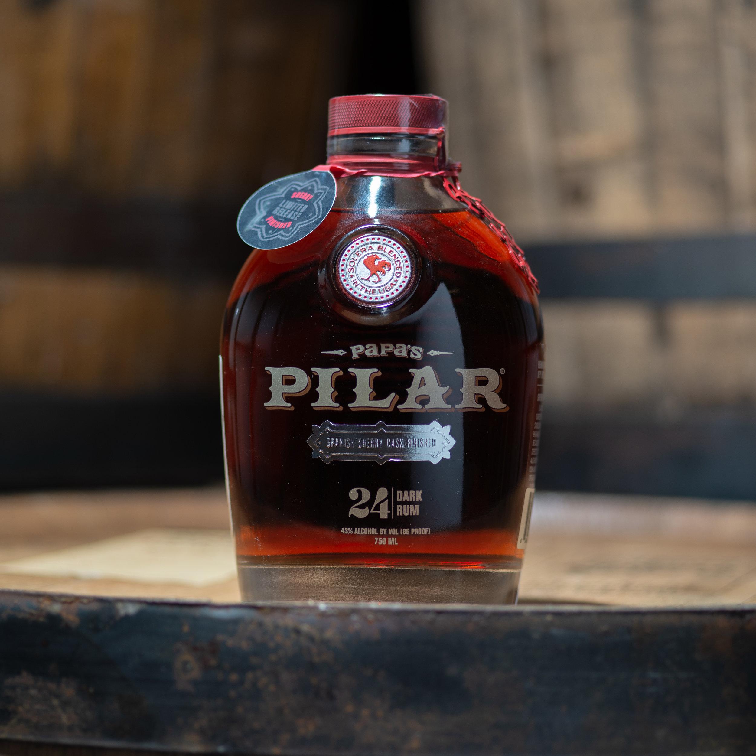 papas-pilar-rum-sherry.jpg