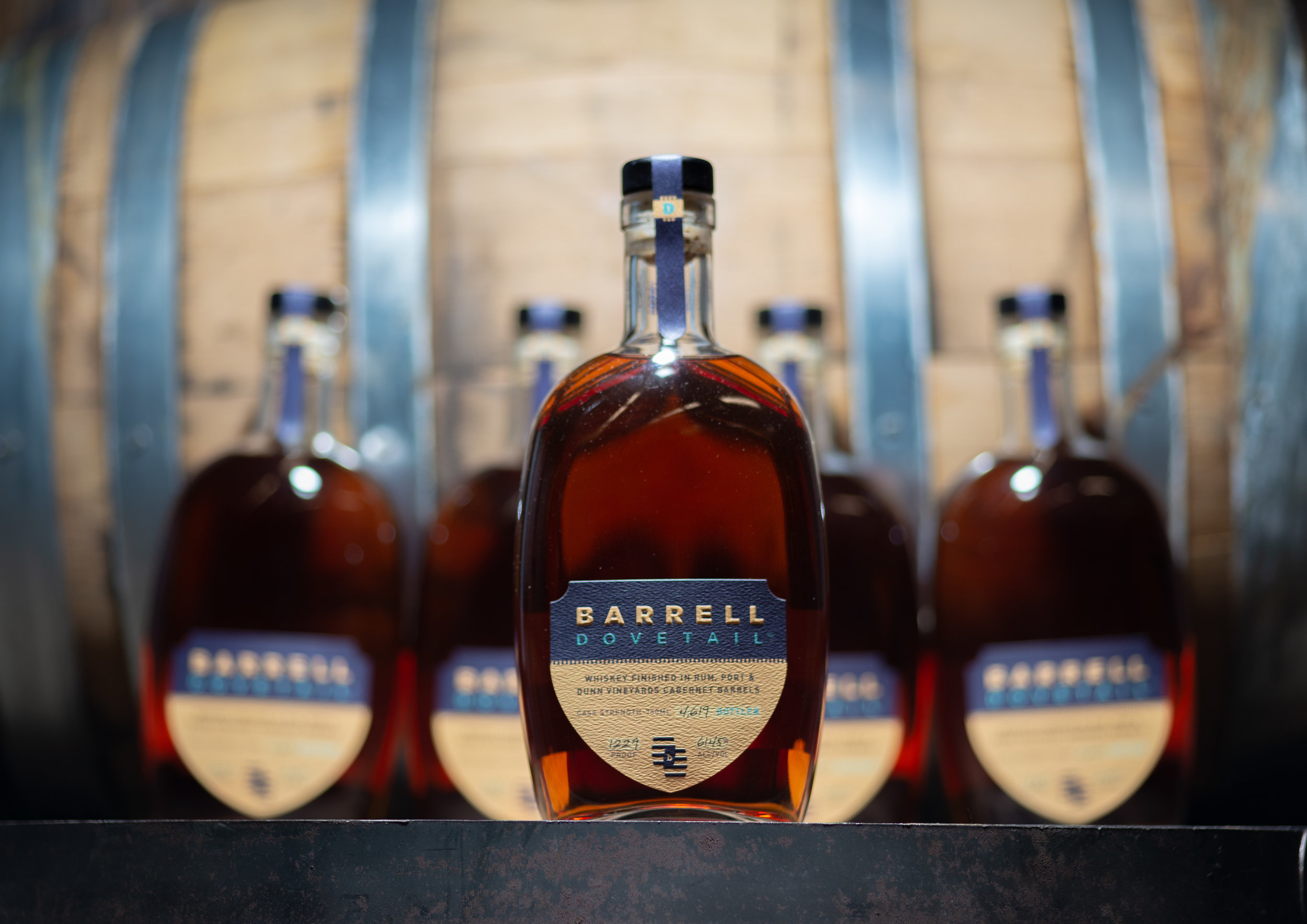 barrel-dovetail.jpg