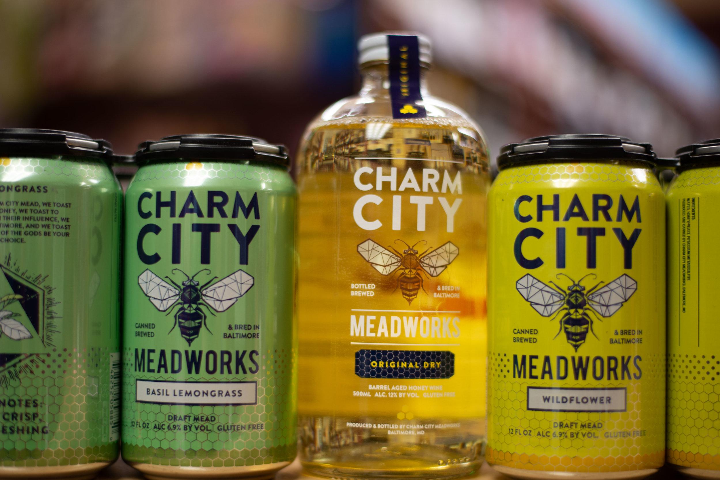 charm-city-tasting.jpg