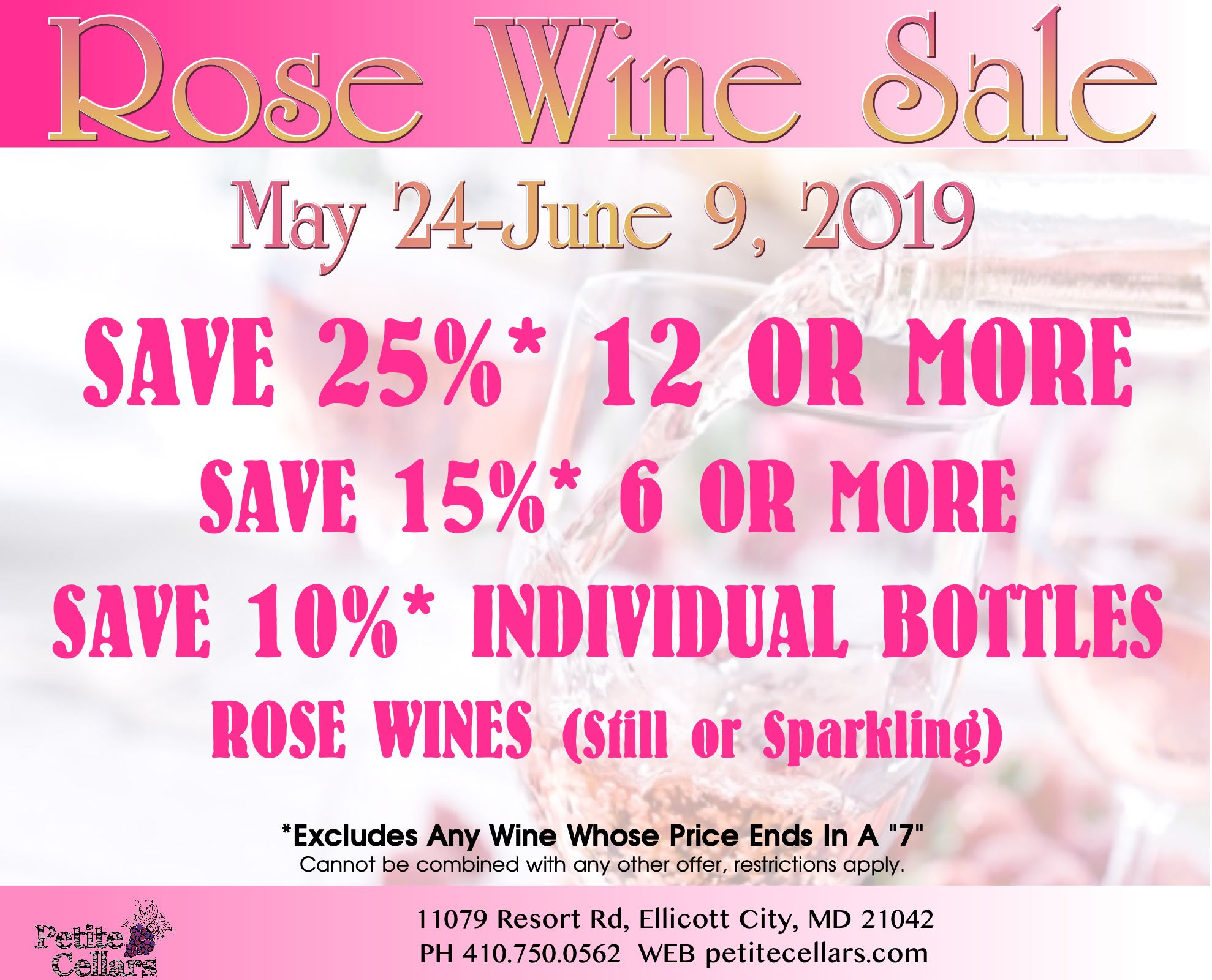 Rose Sale 2019.jpeg