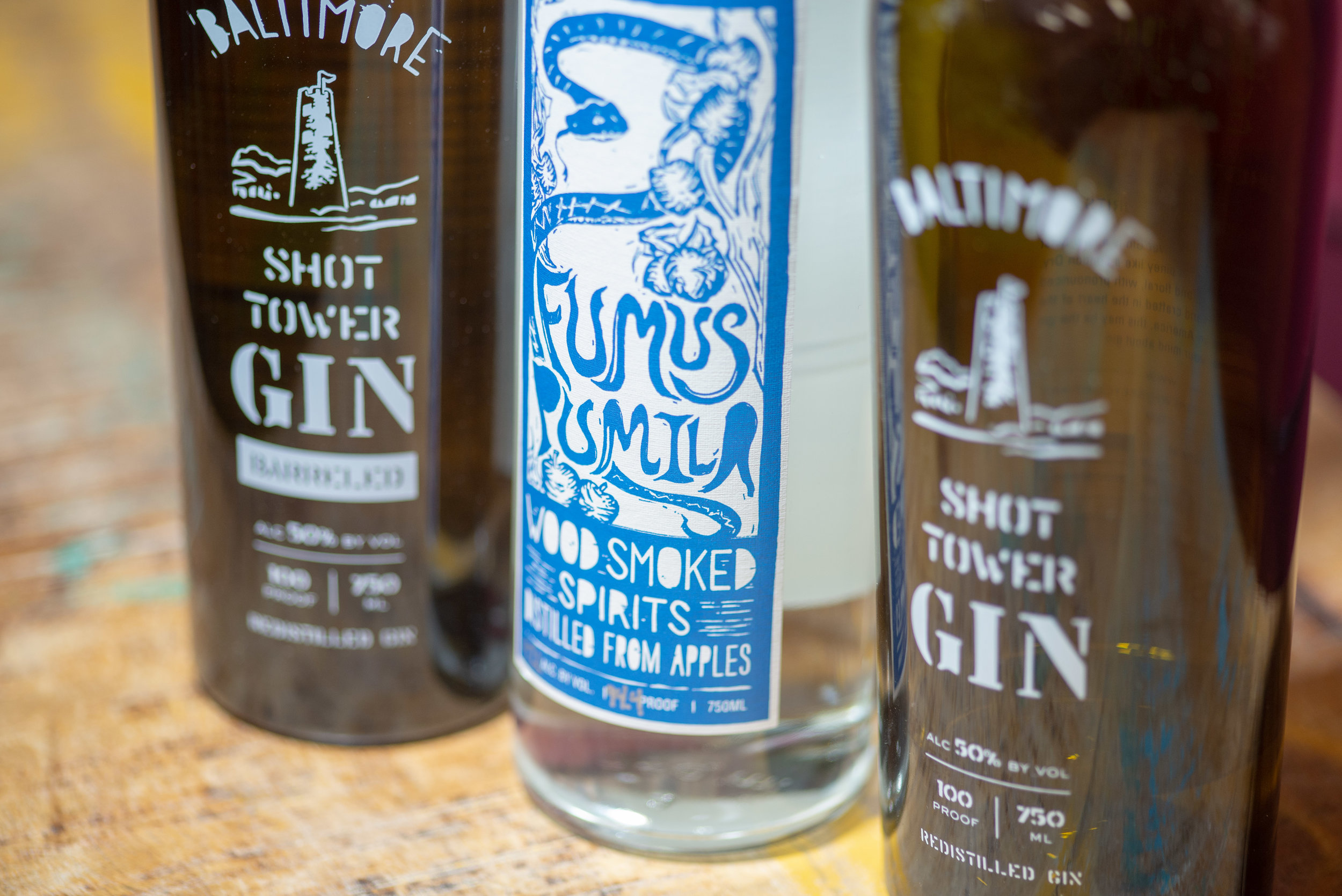 baltimore-spirits-compny-tasting.jpg