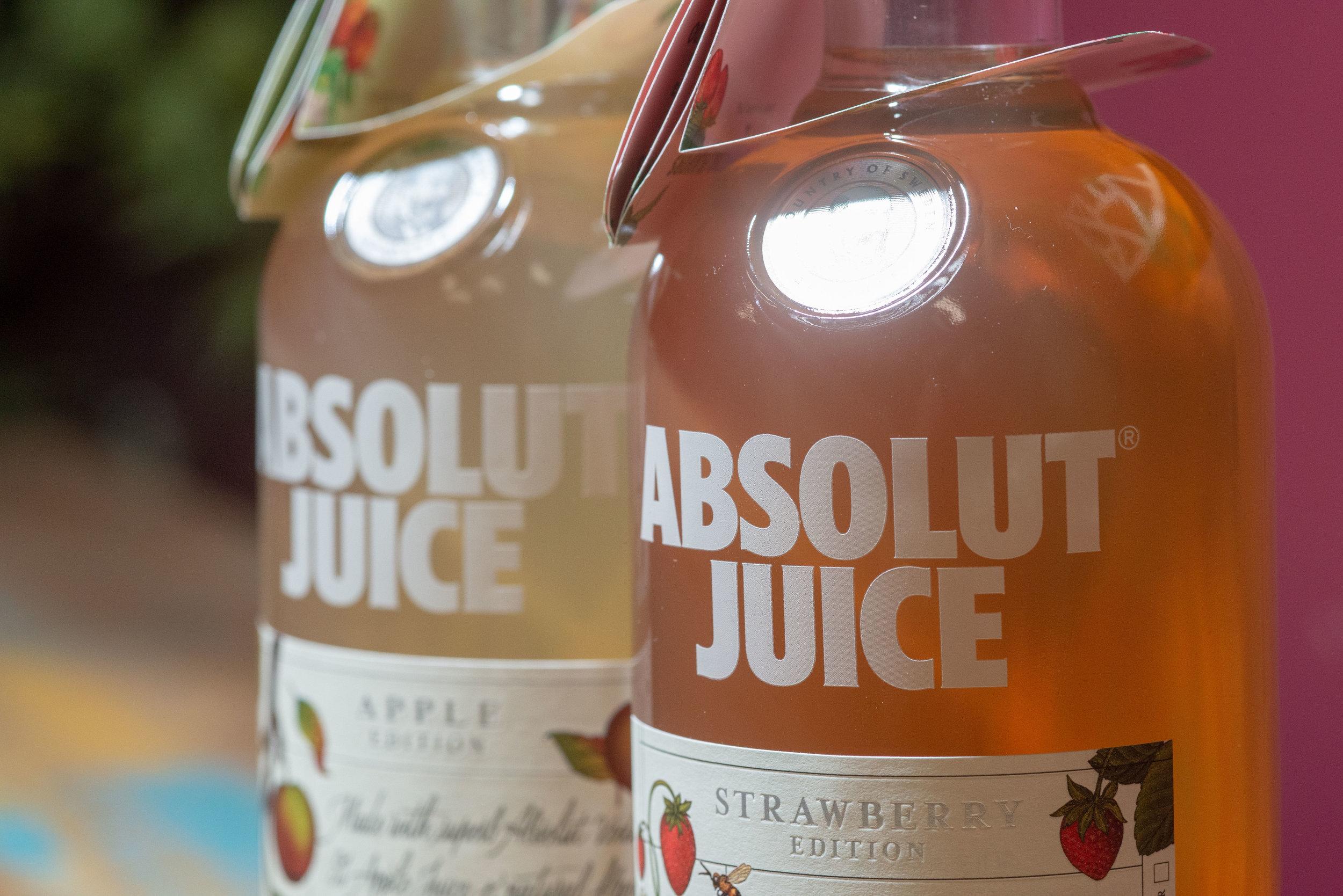 absolut-juice.jpg