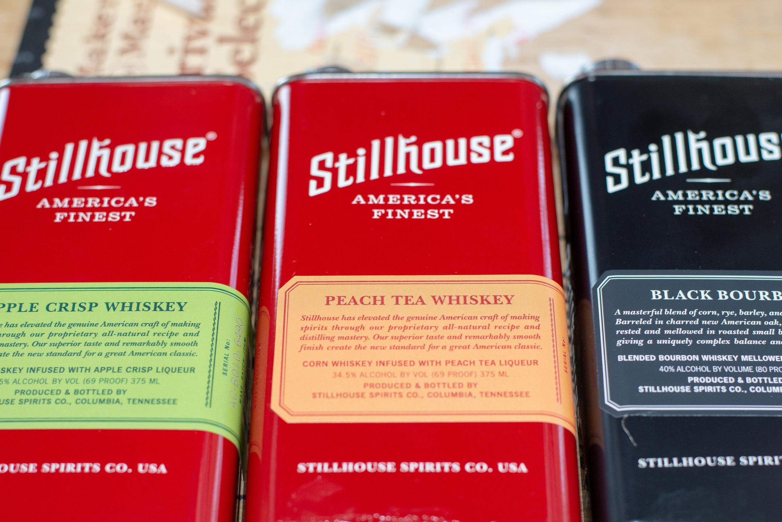 stillhouse-tasting.jpg