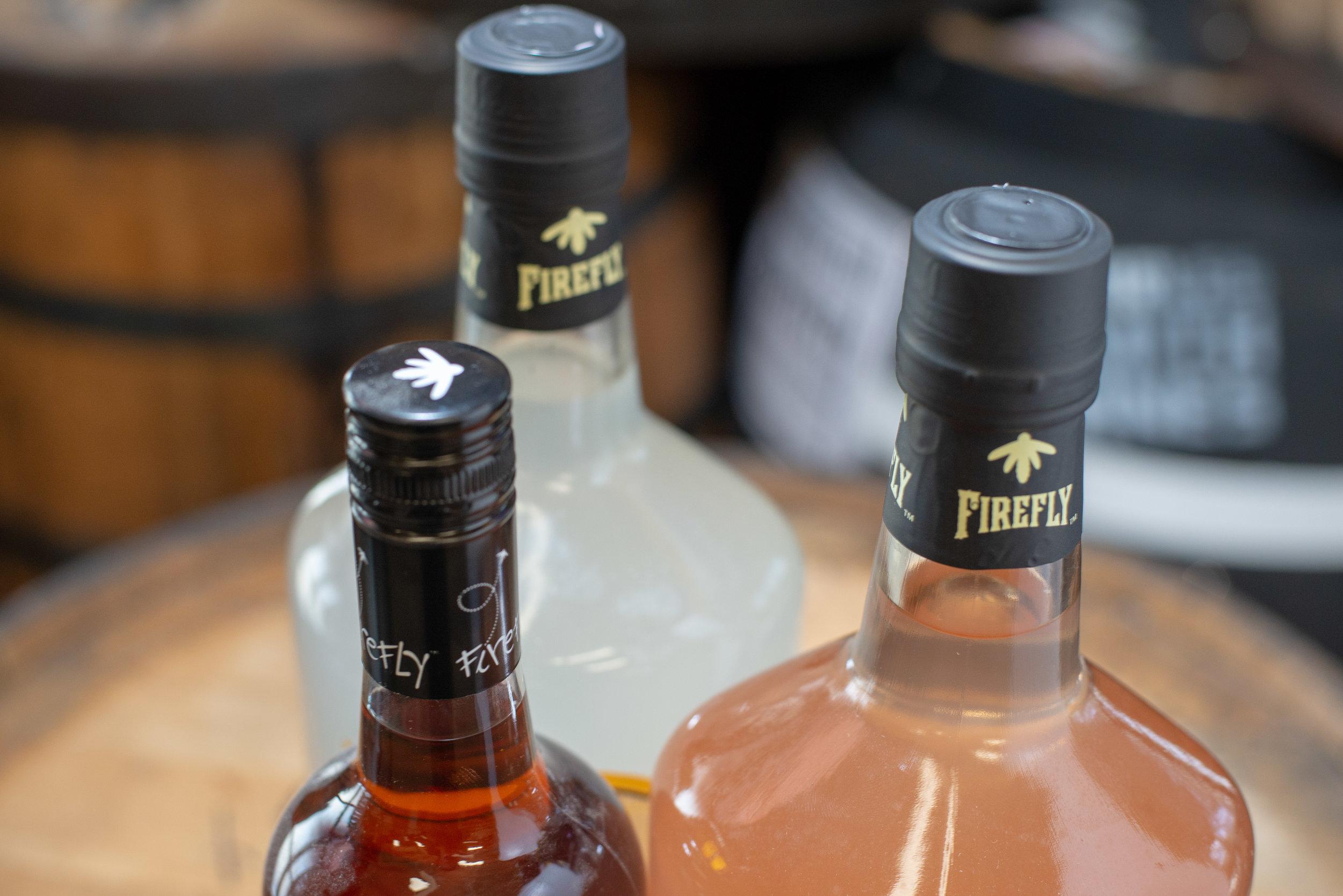firefly-tasting.jpg