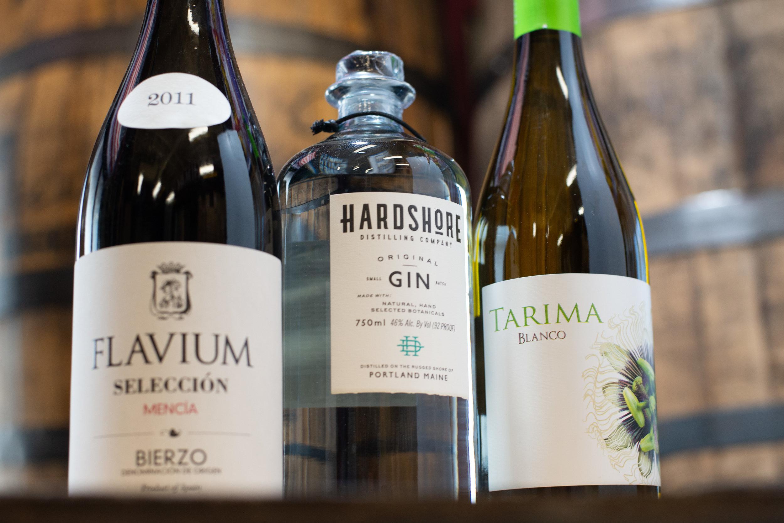 wine-gin-tasting.jpg