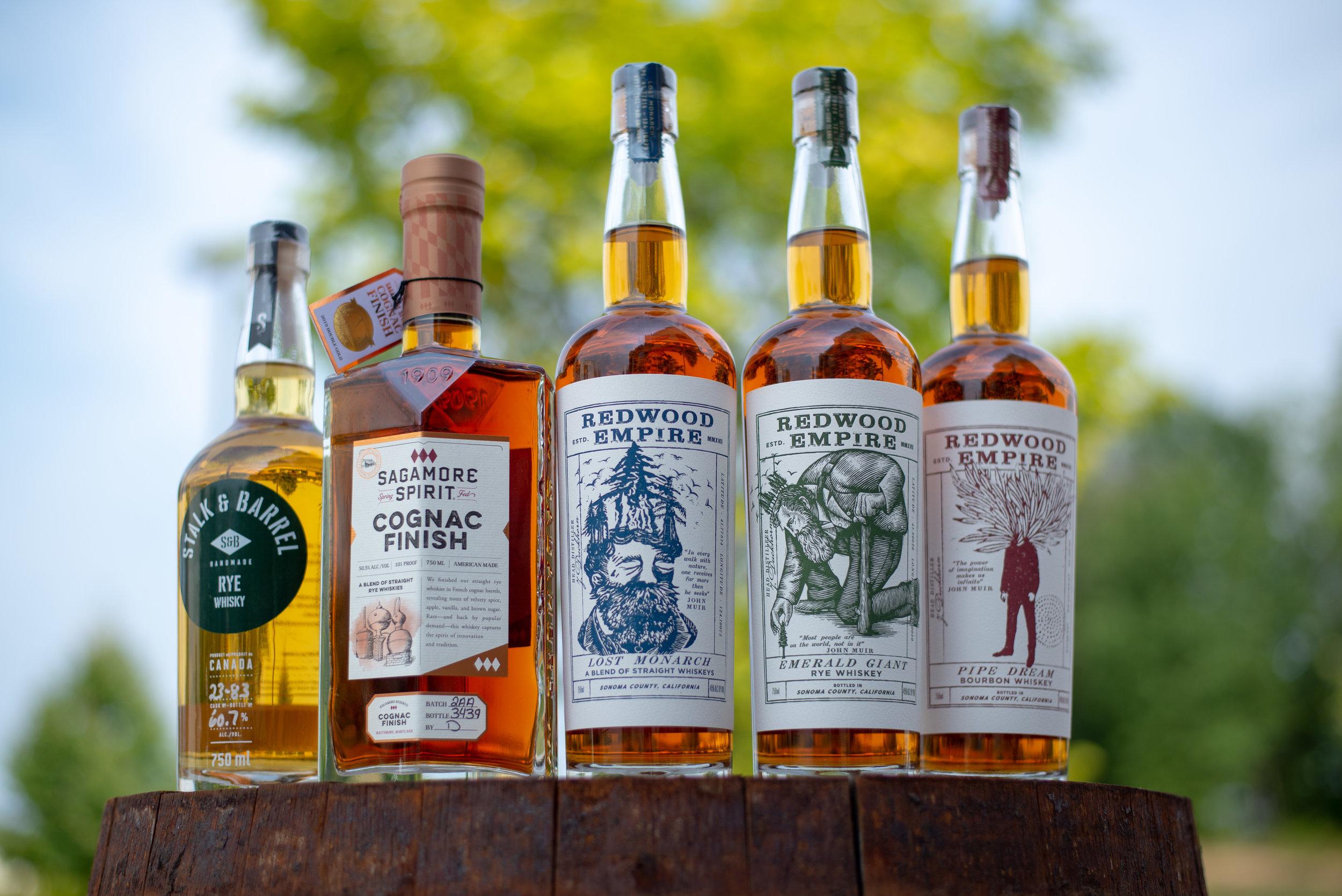bourbon-rye.jpg