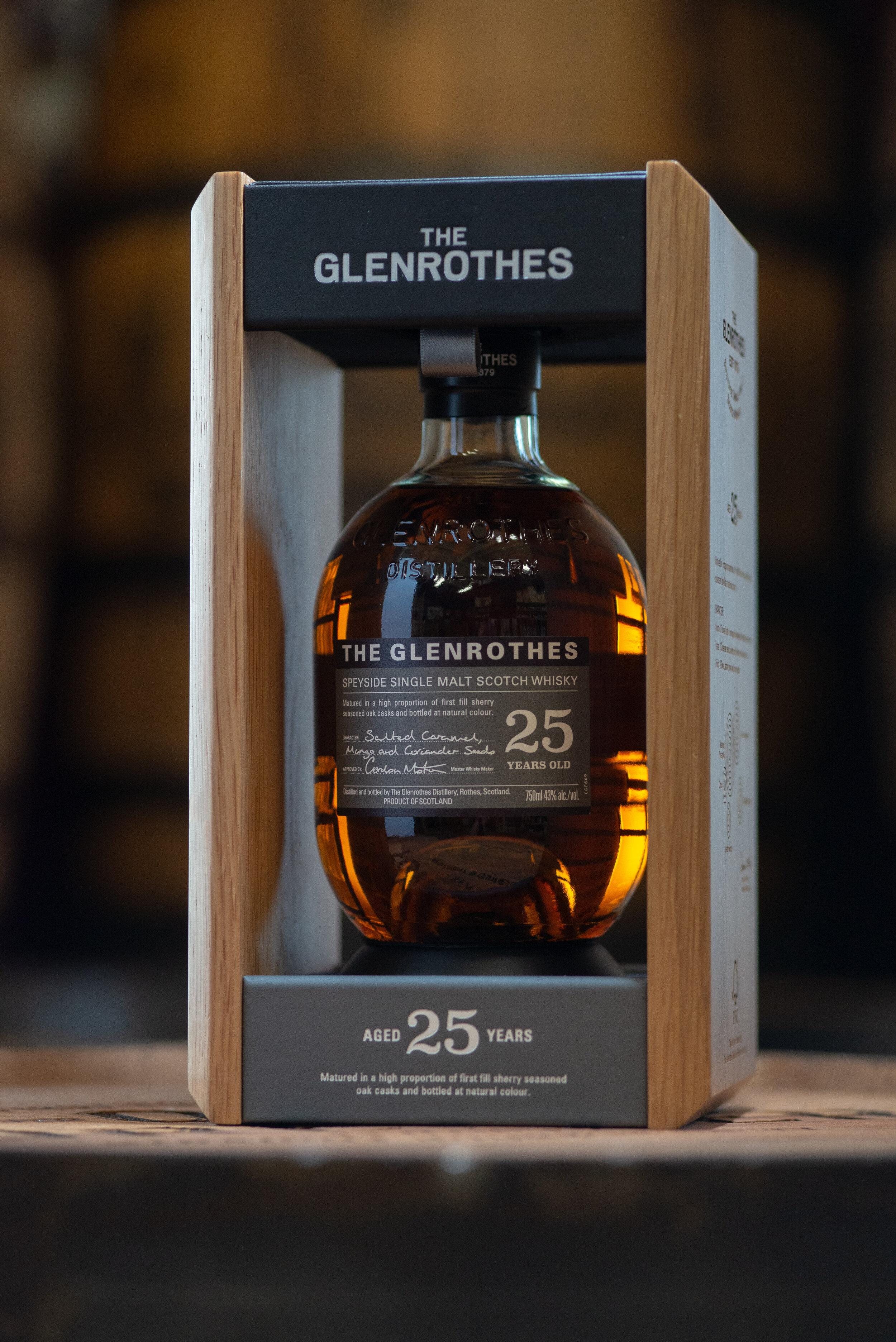 glenrothes-25.jpg