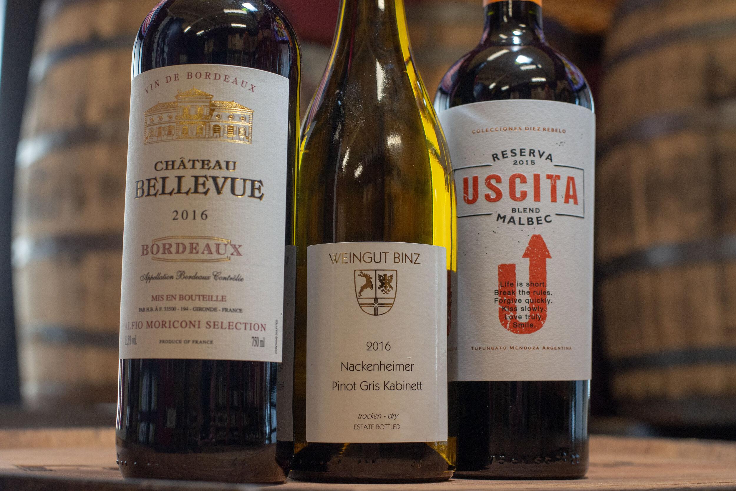 wine-tasting-facebook.jpg