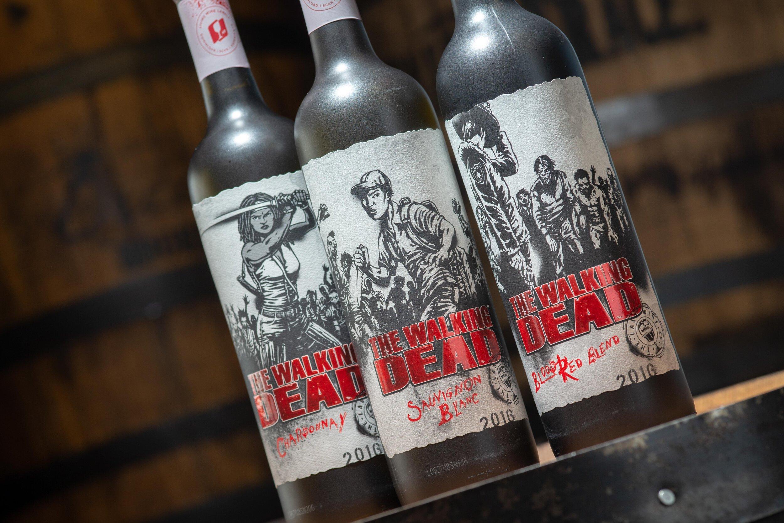 the-walking-dead-wines.jpg