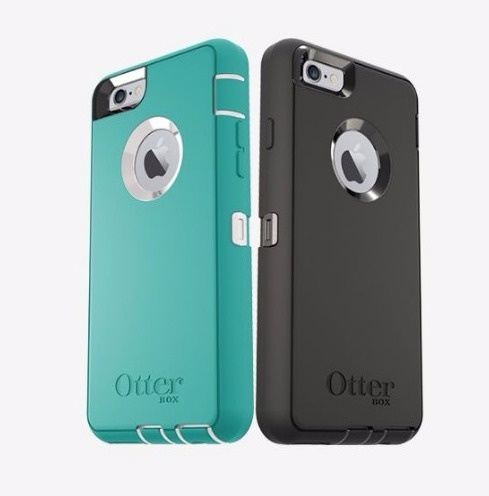 Otterbox Defender owners are incredibly loyal.
