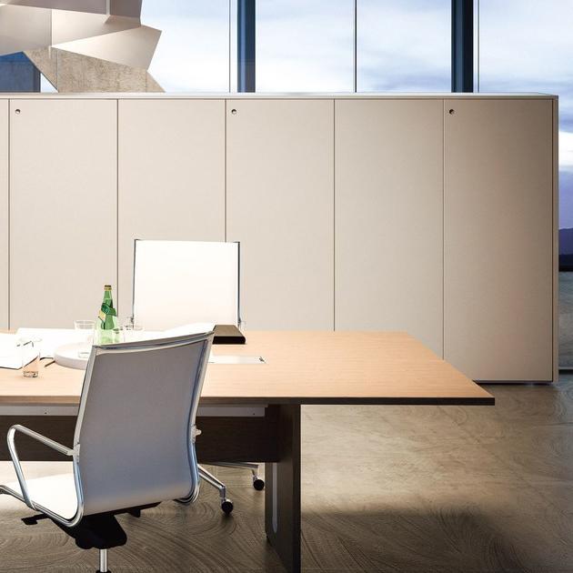 OFFICE   furniture repair / maintenance   All USA