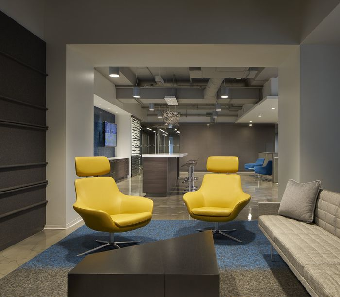office-lounge-seating-chairs.jpg