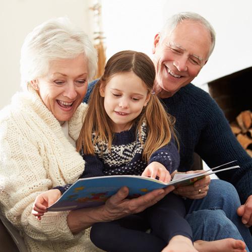 sm_reading to grandkids.jpg
