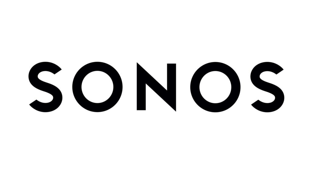 Sonos-1024x576-ef6509a2cfe137a6.jpg