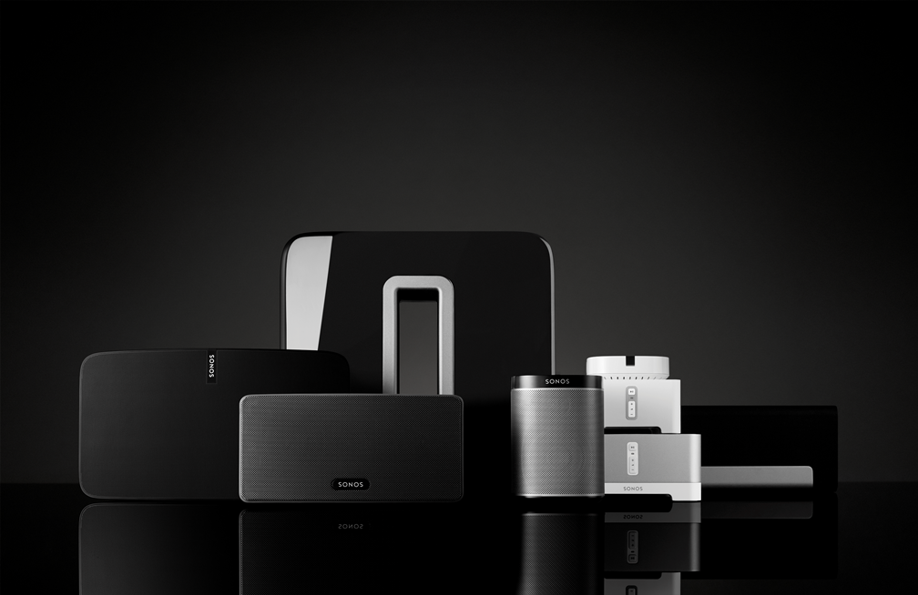 Sonos-Full-Product-Lineup.png