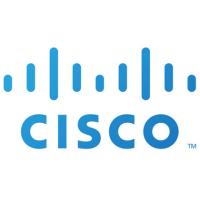 Cisco-India-Logo.png