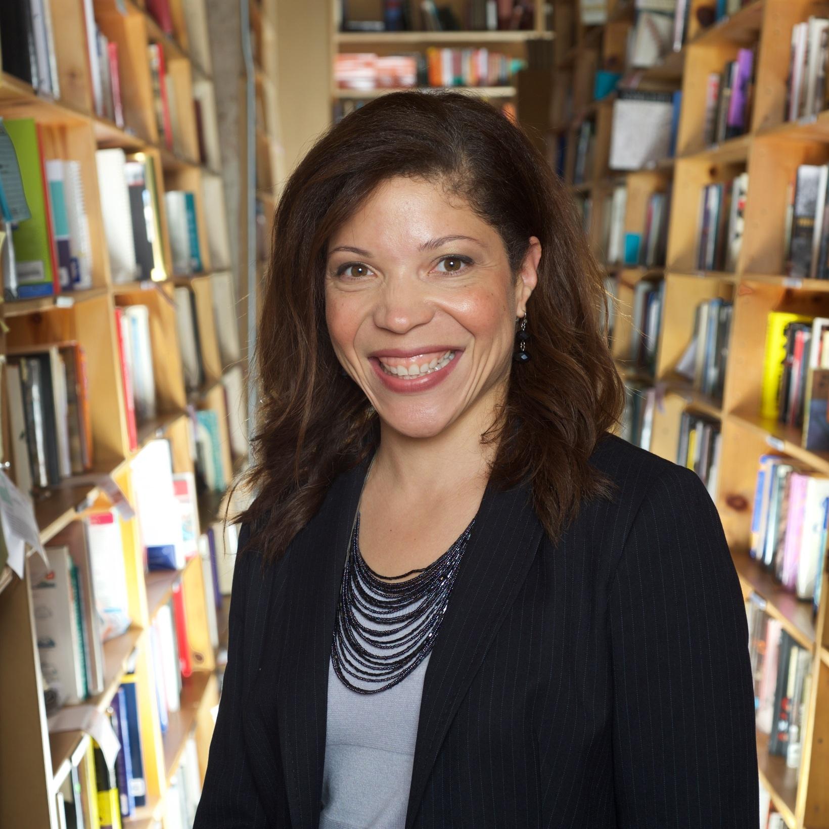 Tamara Kennedy-Hill, Travel Portland
