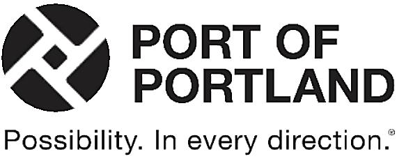 logo_Port-of-Portland-1.png