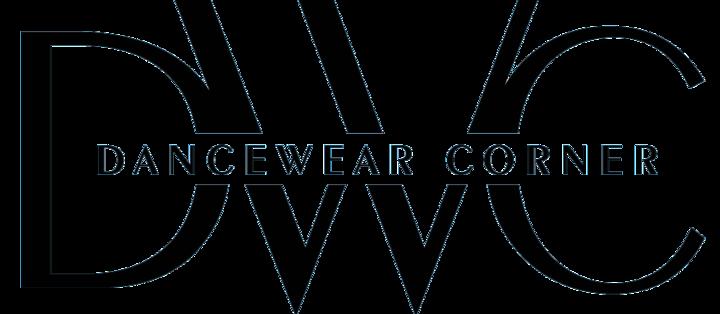 Dancewear-corner-Logo