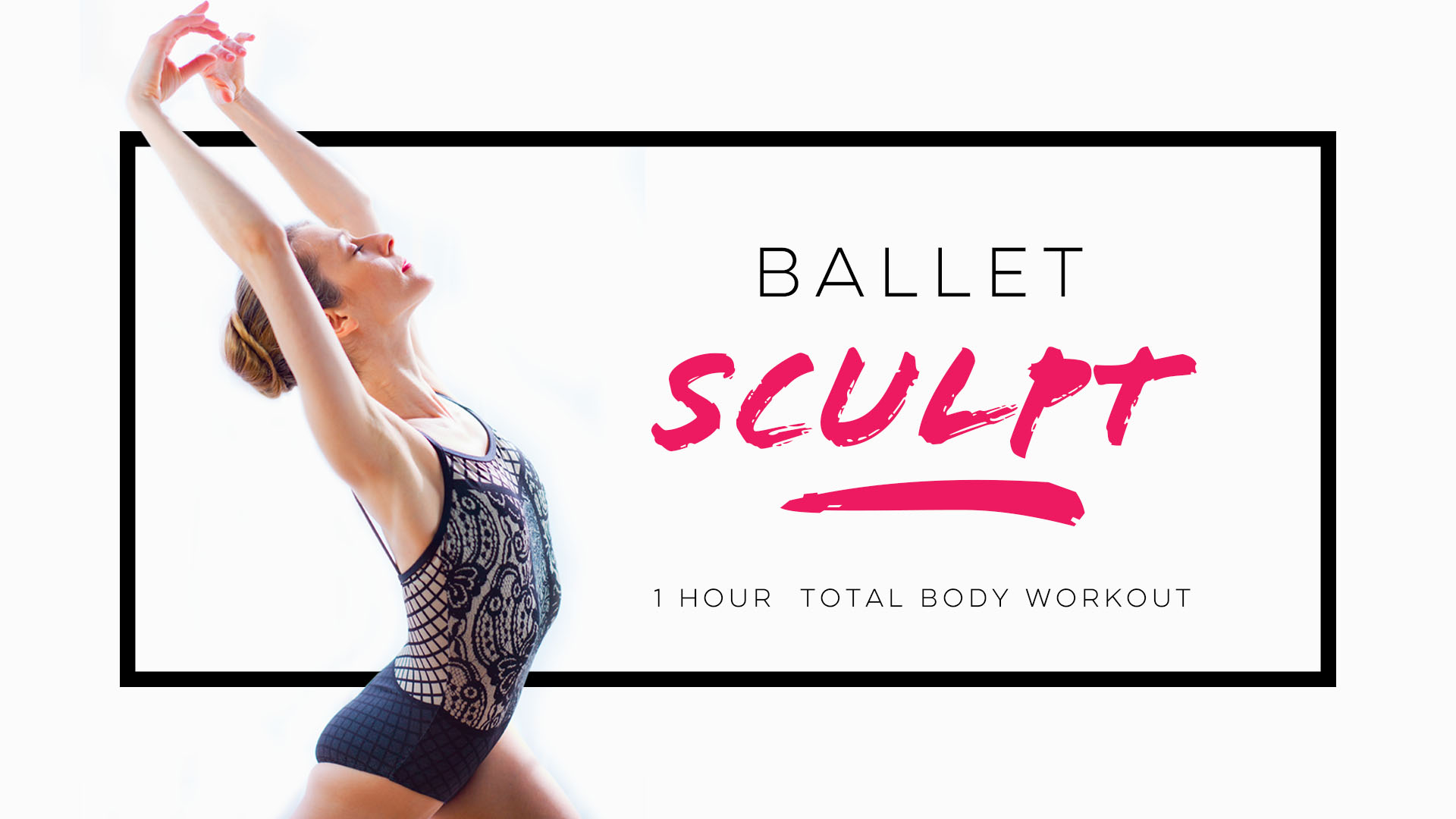 ballet-sculpt-1h-total-body-workout.jpg