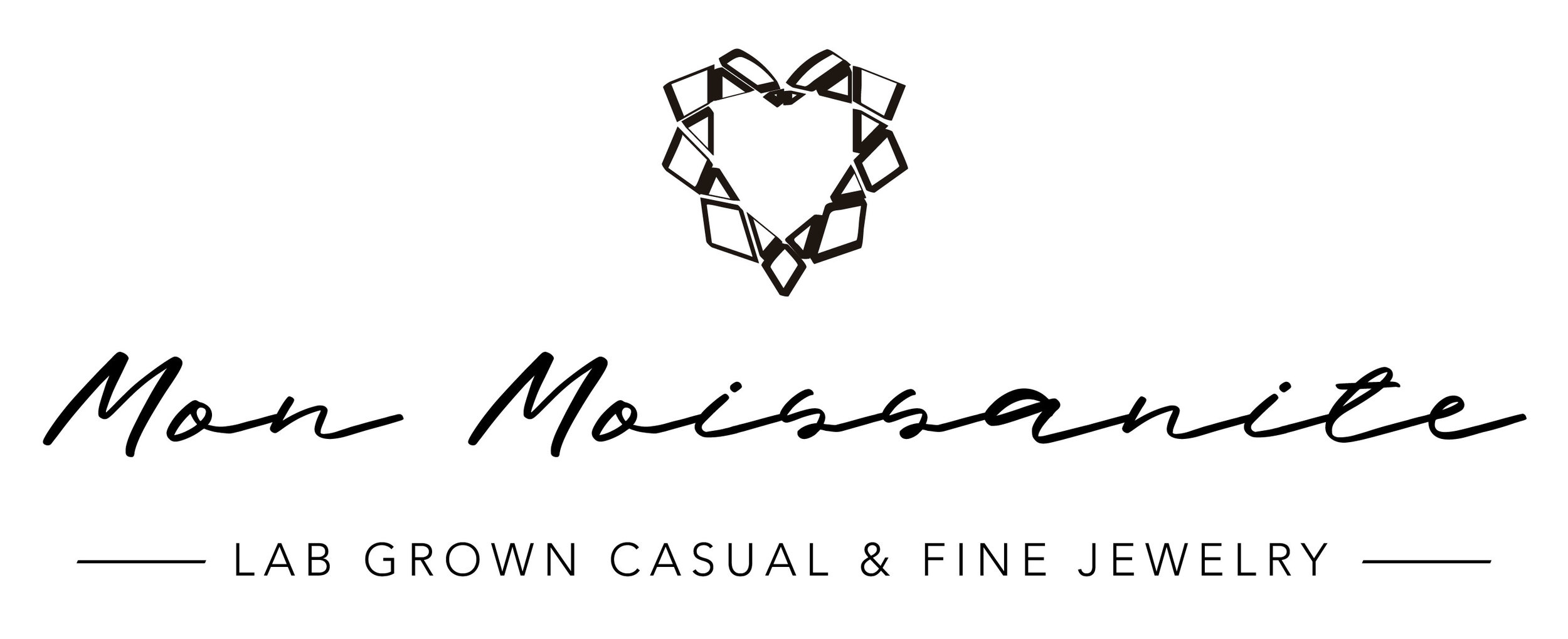 mon-moissanite-lab-grown-casual-and-fine-jewelry