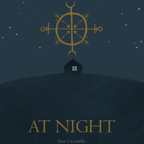 at-night